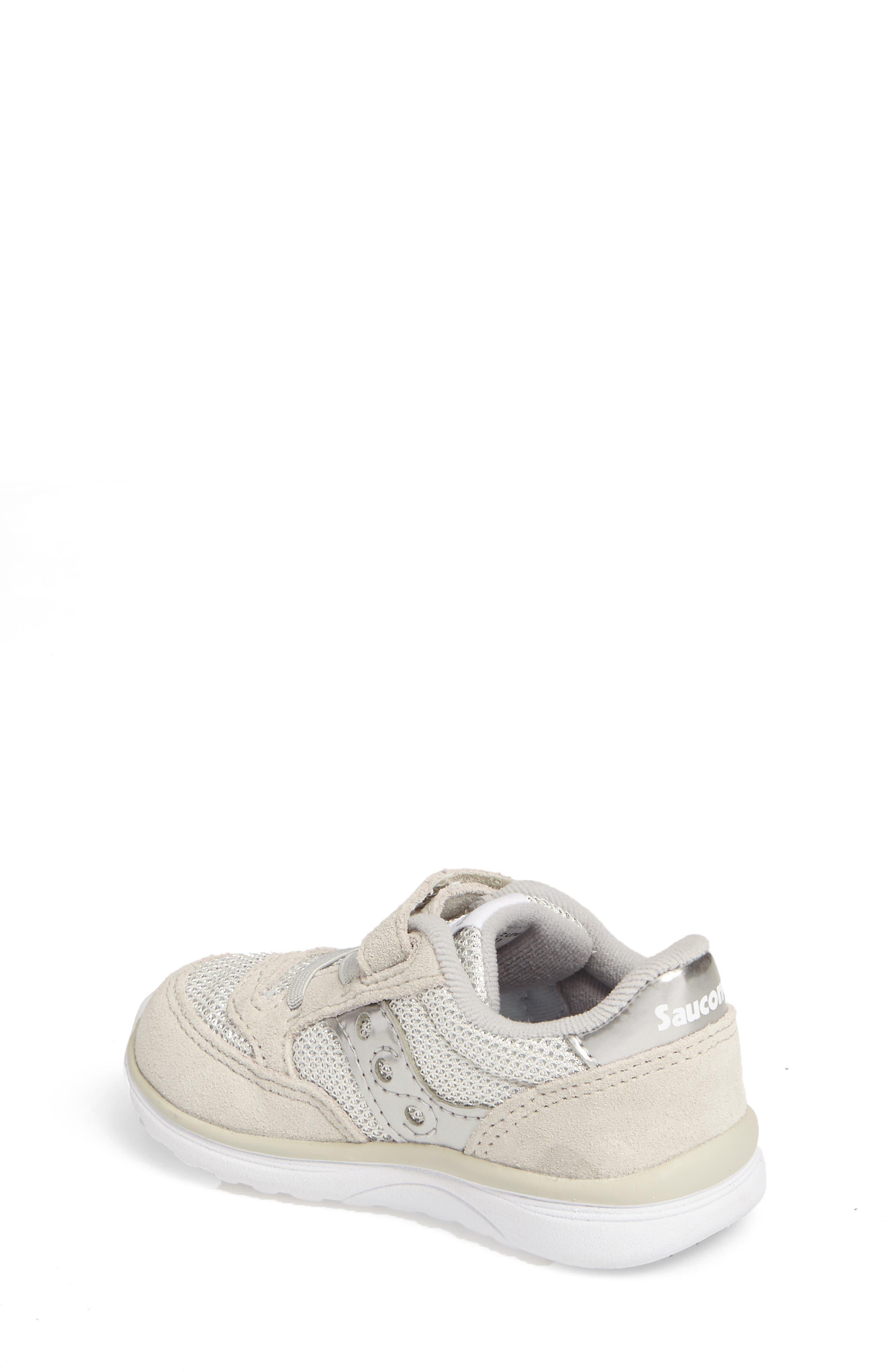 Jazz Lite Sneaker,                             Alternate thumbnail 2, color,                             040