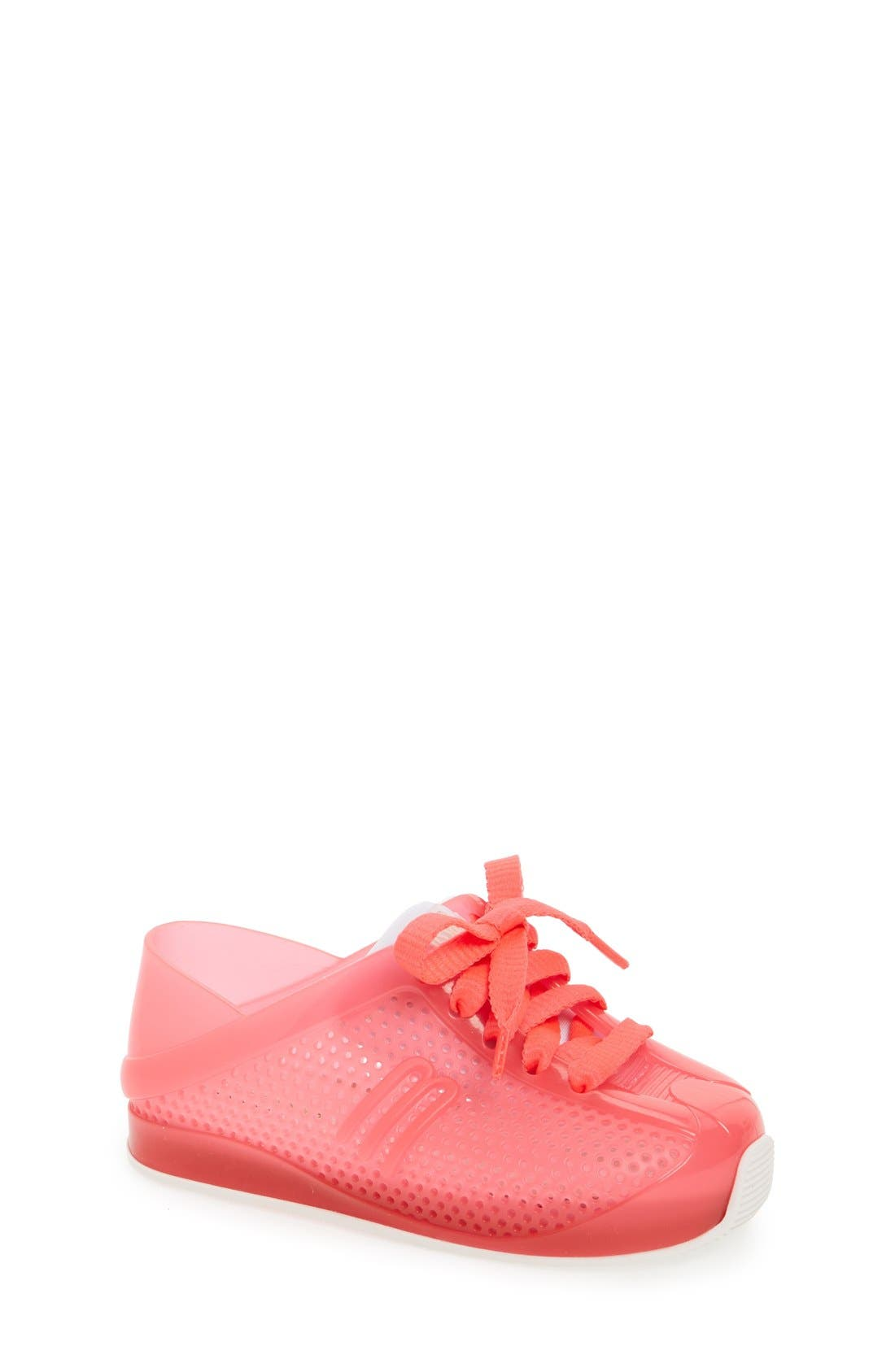 'Love System' Sneaker,                             Main thumbnail 7, color,