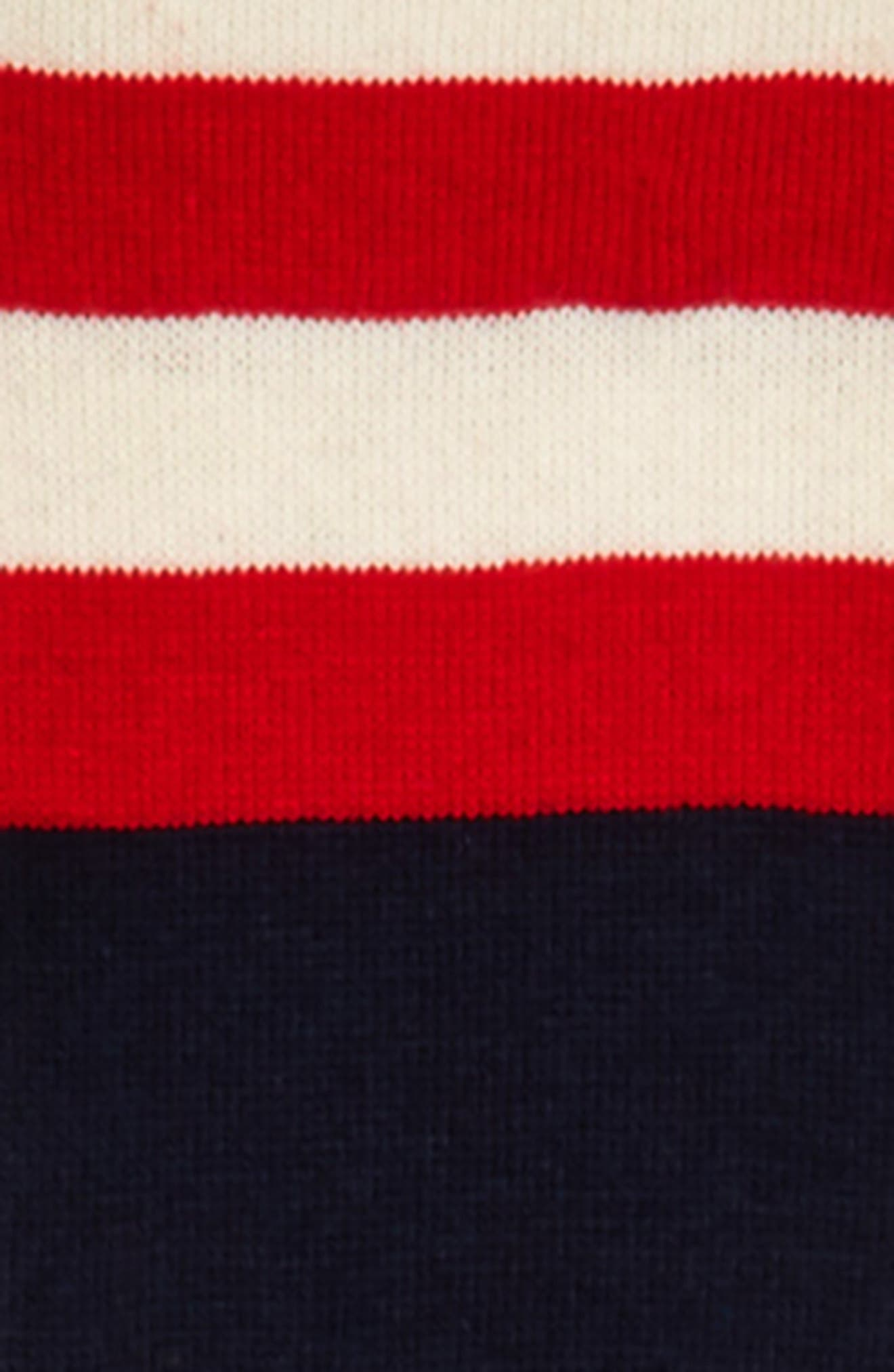 Stadium Scarf,                             Alternate thumbnail 3, color,                             411