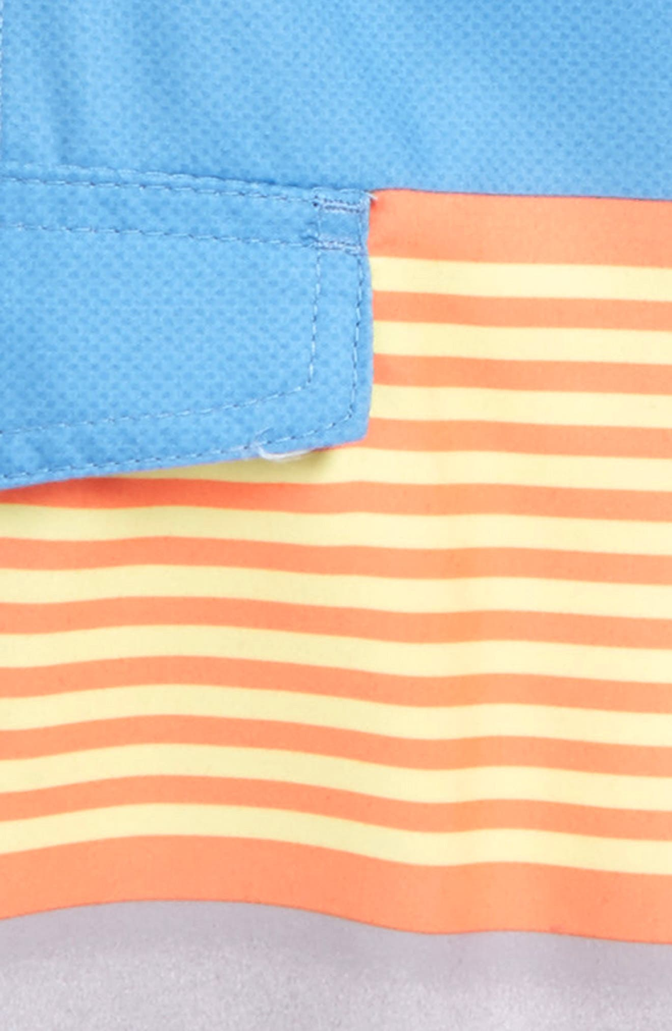 Division Board Shorts,                             Alternate thumbnail 3, color,                             425