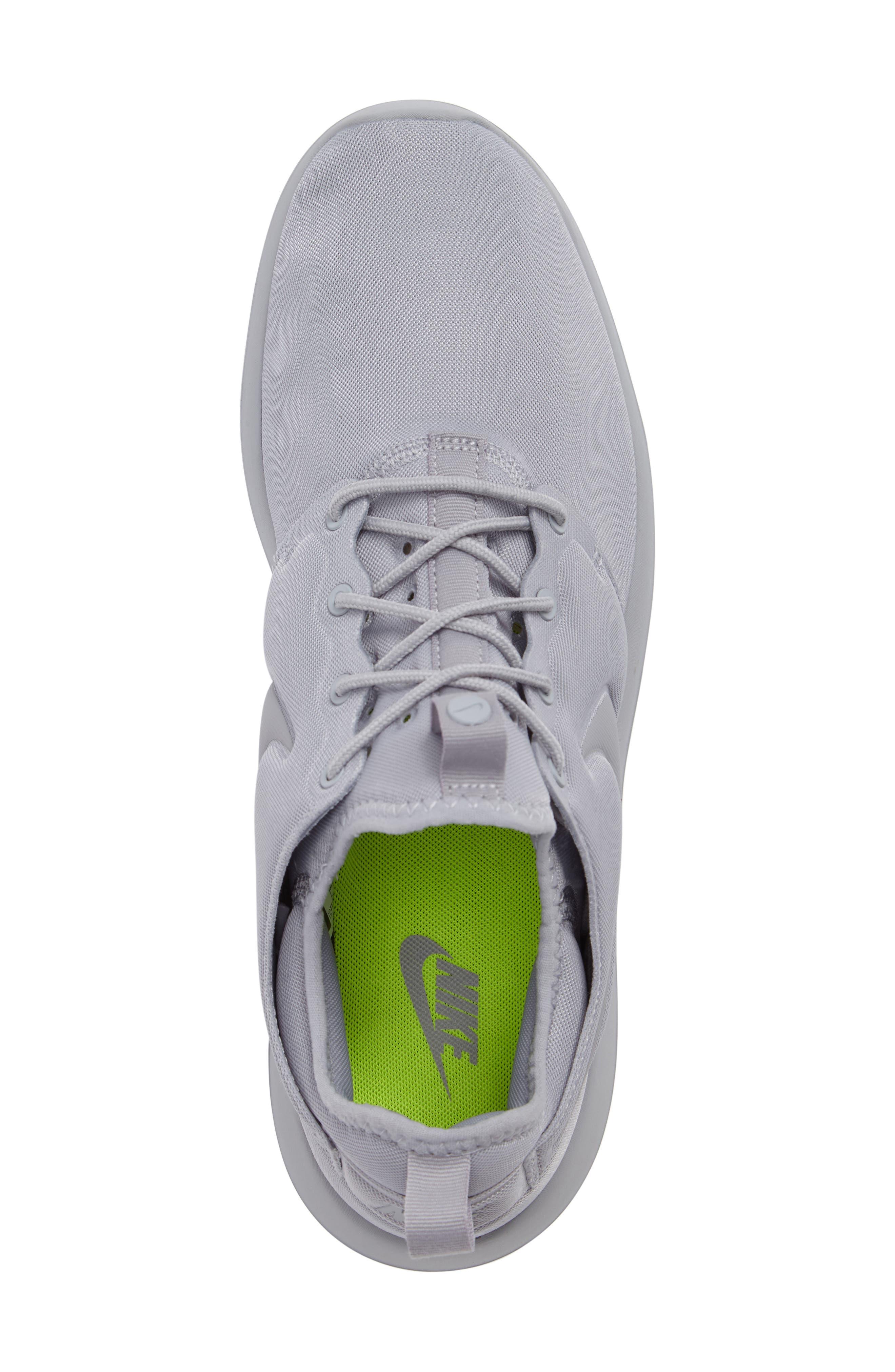 Roshe Two Sneaker,                             Alternate thumbnail 46, color,