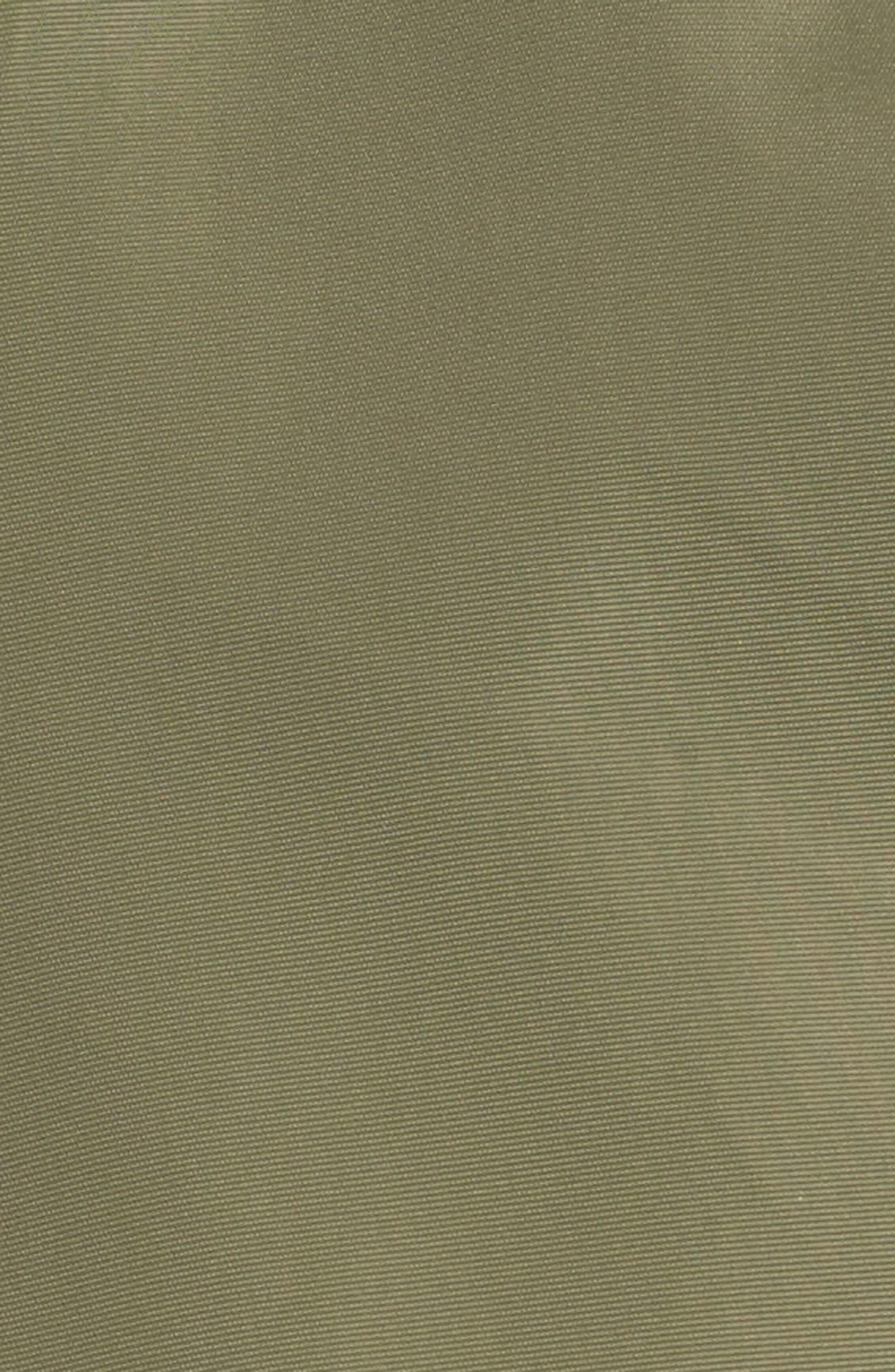 L-2B Scout Water Resistant Flight Jacket,                             Alternate thumbnail 17, color,