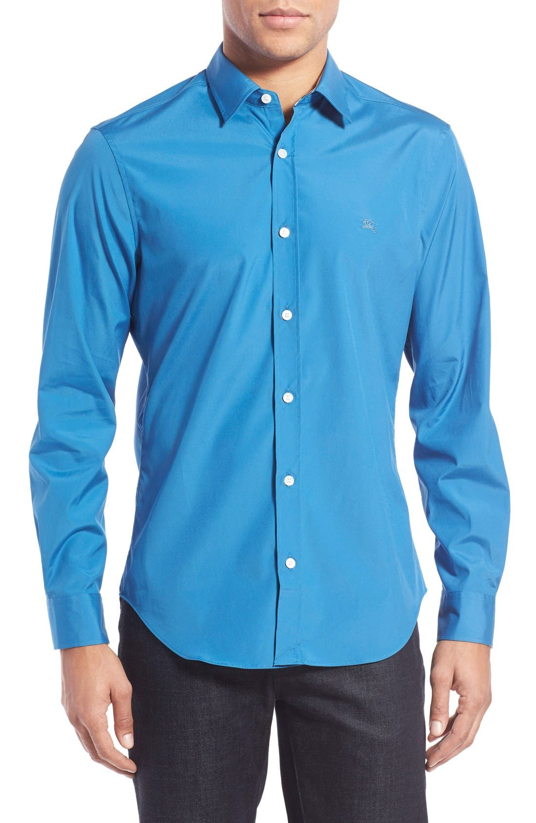 Cambridge Aboyd Sport Shirt,                             Main thumbnail 12, color,