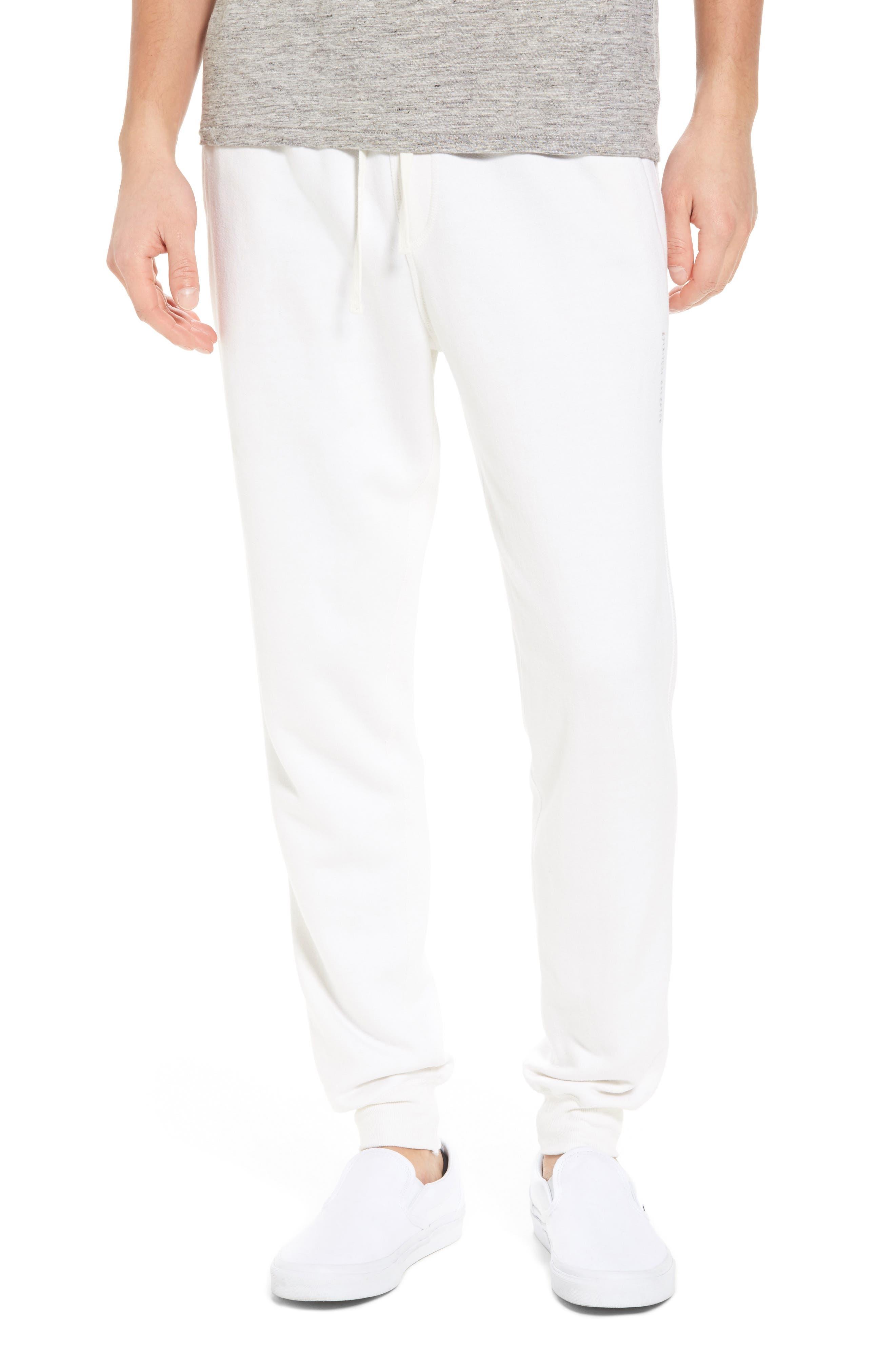 Restore Jogger Pants,                         Main,                         color, 100