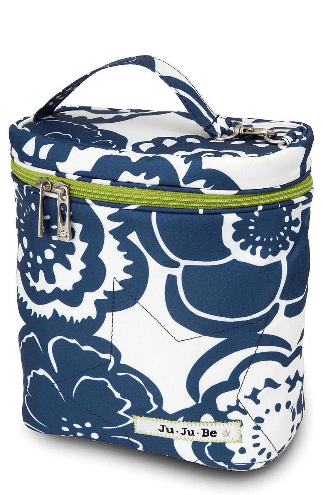 'Fuel Cell' Lunch Bag,                             Main thumbnail 28, color,