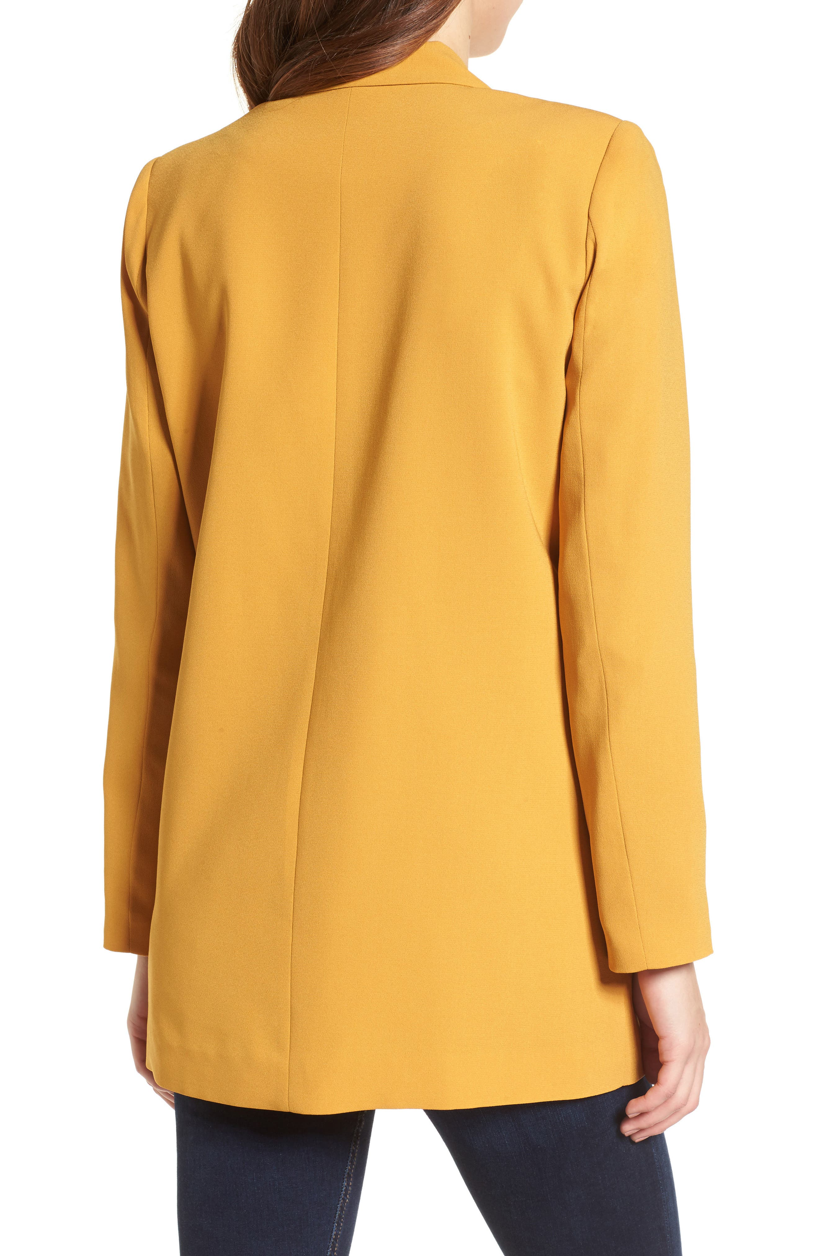 Oversize Blazer,                             Alternate thumbnail 23, color,
