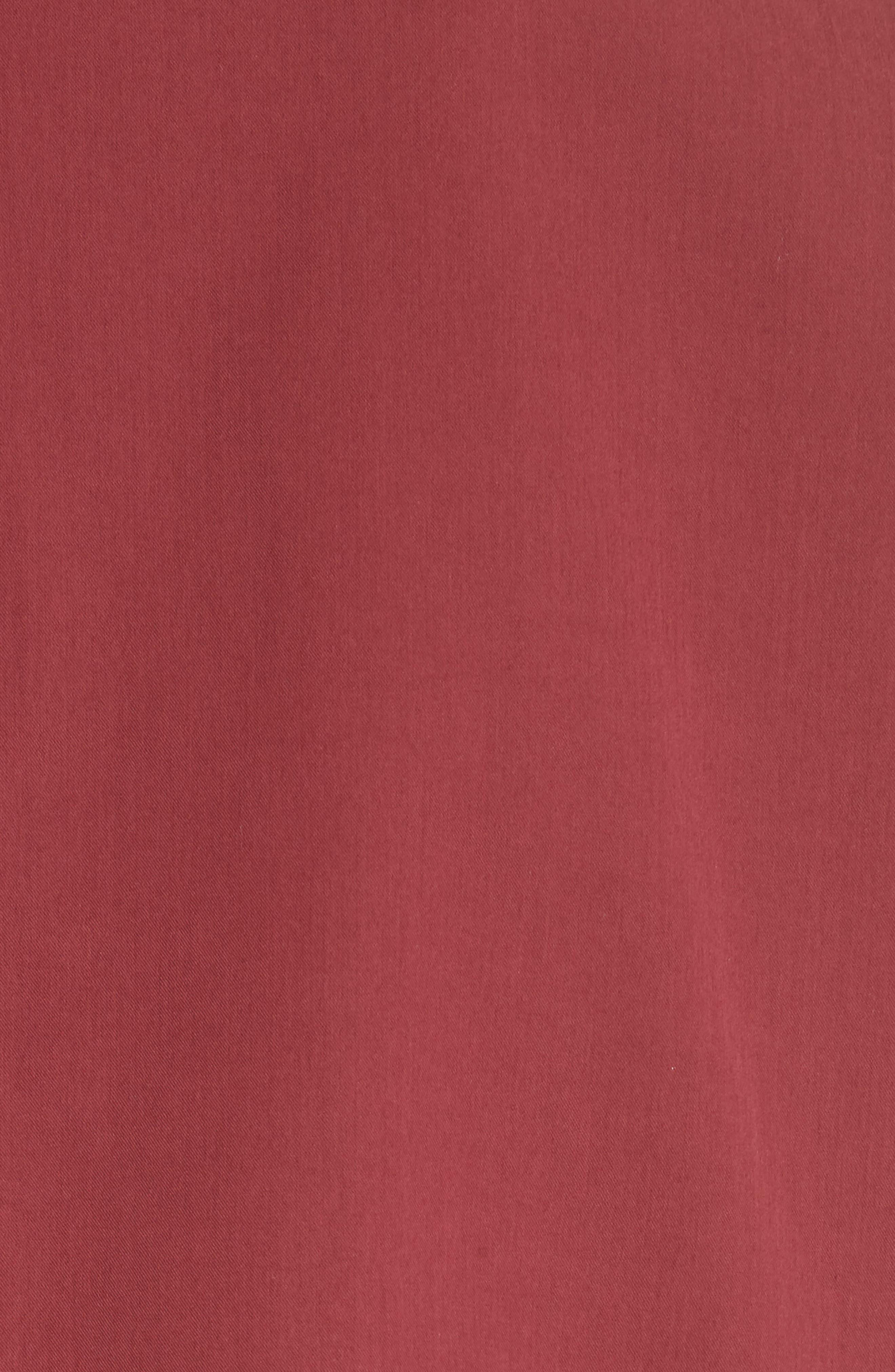 Kellen jacket,                             Alternate thumbnail 6, color,                             615