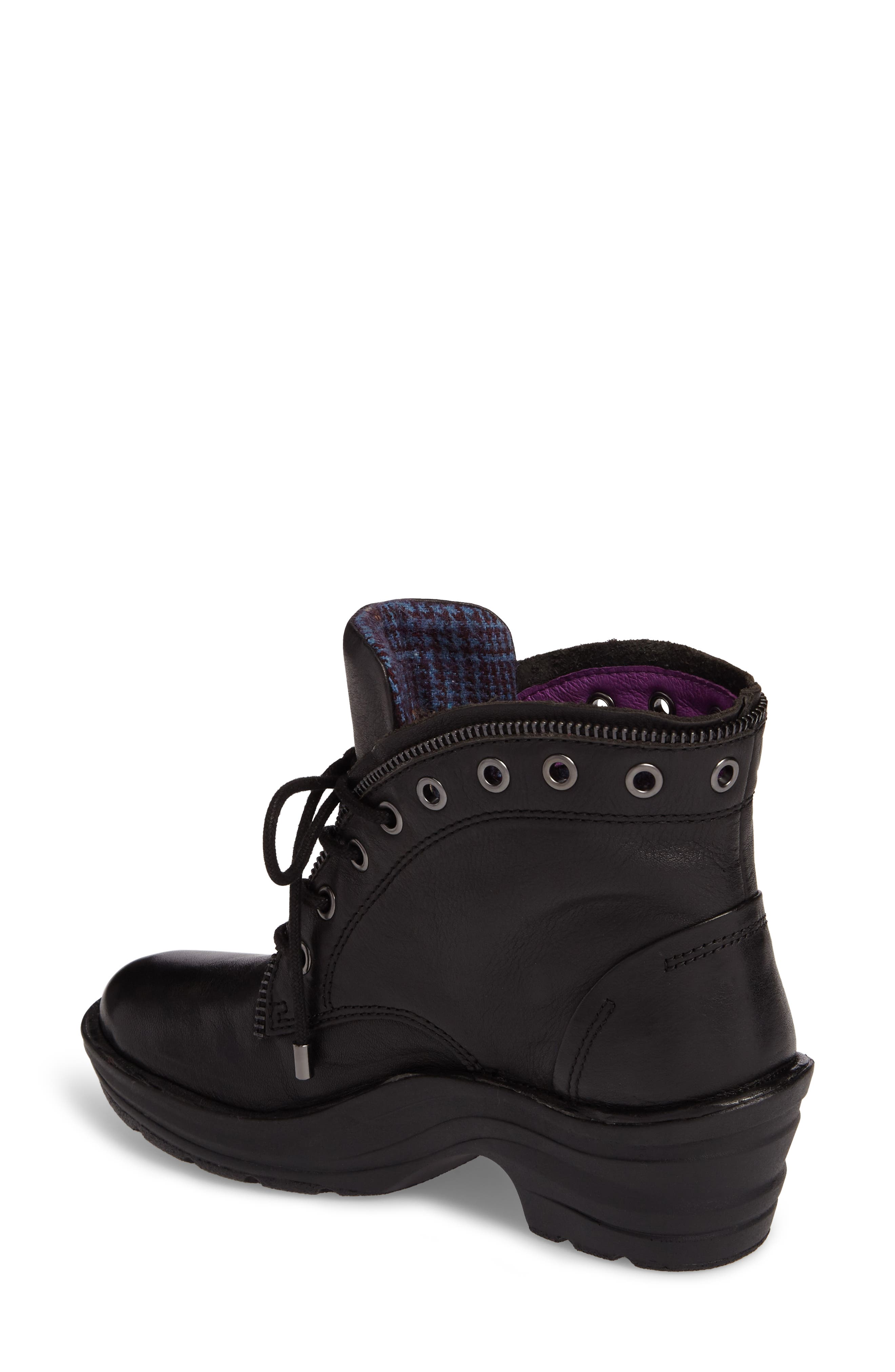 Rangely Boot,                             Alternate thumbnail 2, color,                             001