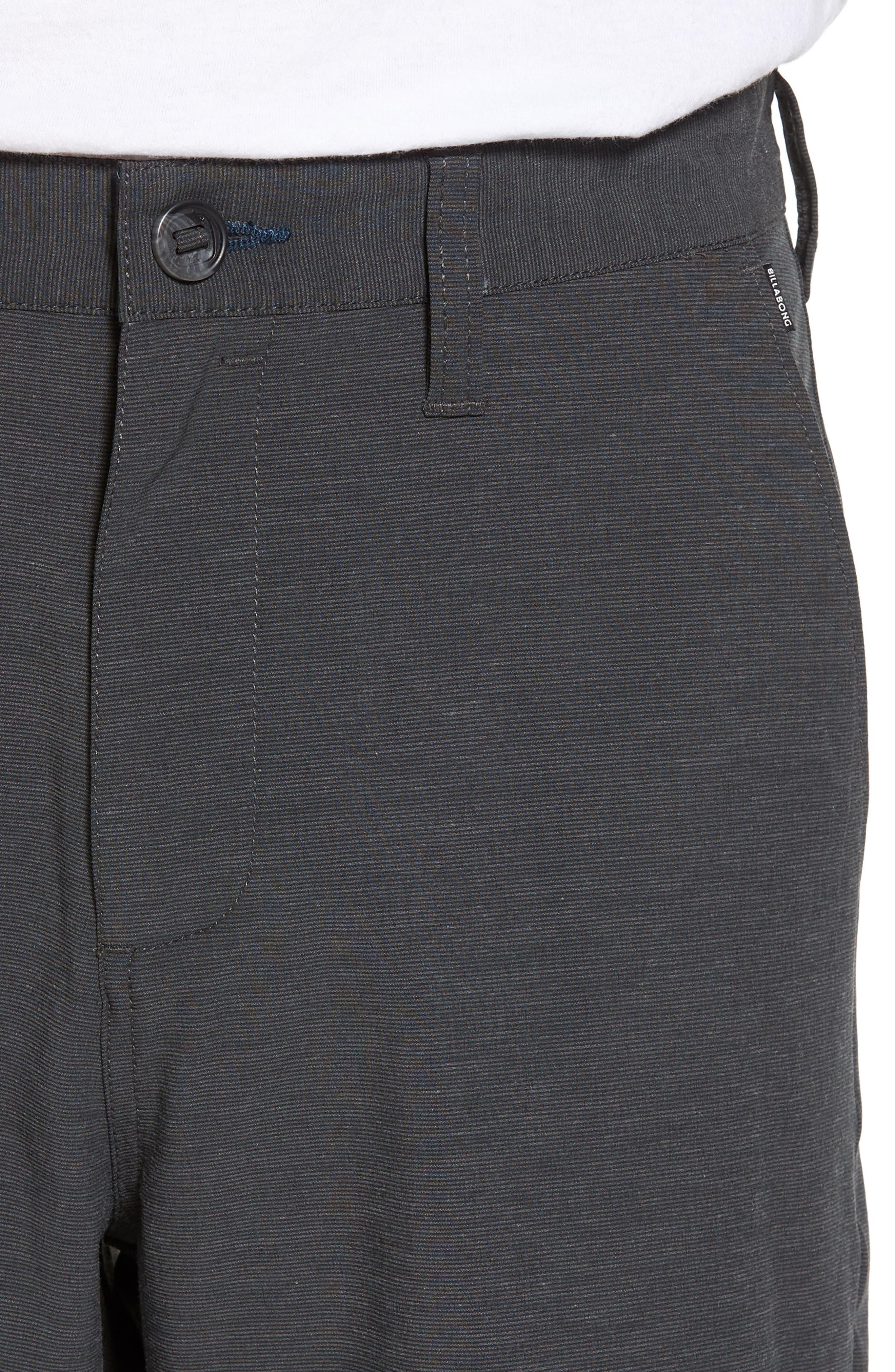 Crossfire X Hybrid Shorts,                             Alternate thumbnail 20, color,