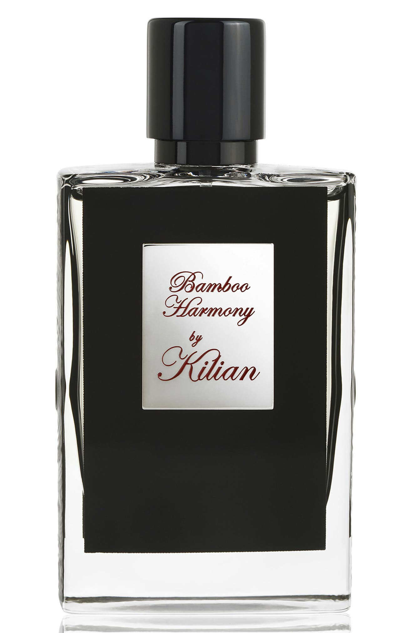 'Asian Tales - Bamboo Harmony' Refillable Fragrance Spray,                         Main,                         color, NO COLOR