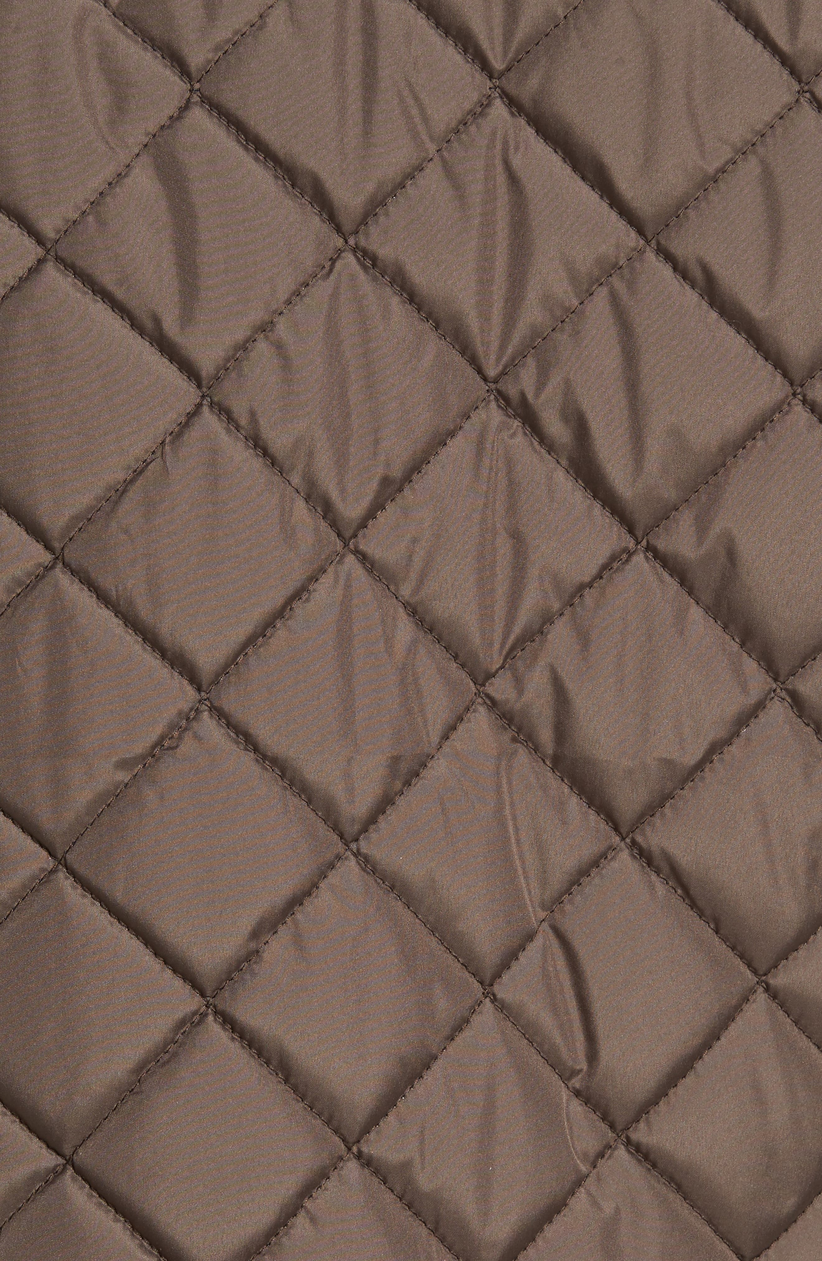 Reversible Jacket,                             Alternate thumbnail 6, color,                             250