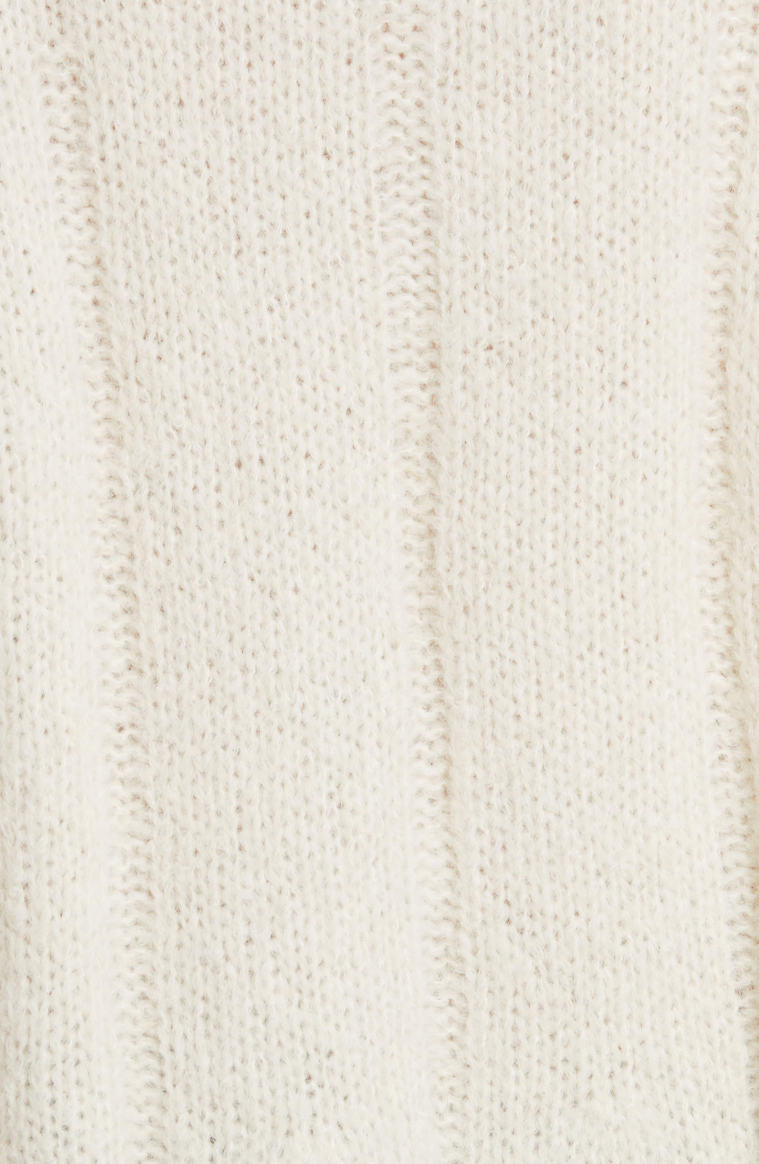 Last Rose Sweater,                             Alternate thumbnail 10, color,