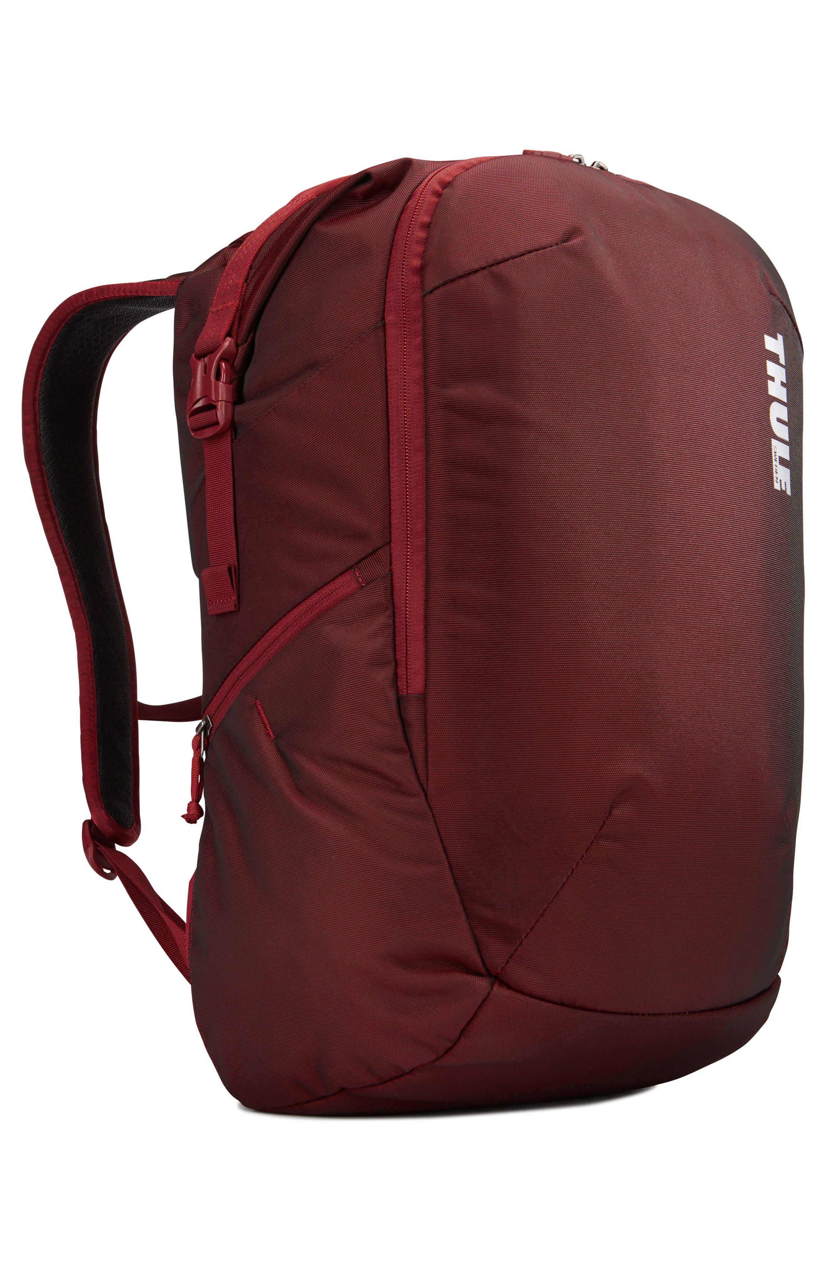 Subterra 34-Liter Backpack,                             Alternate thumbnail 4, color,                             EMBER