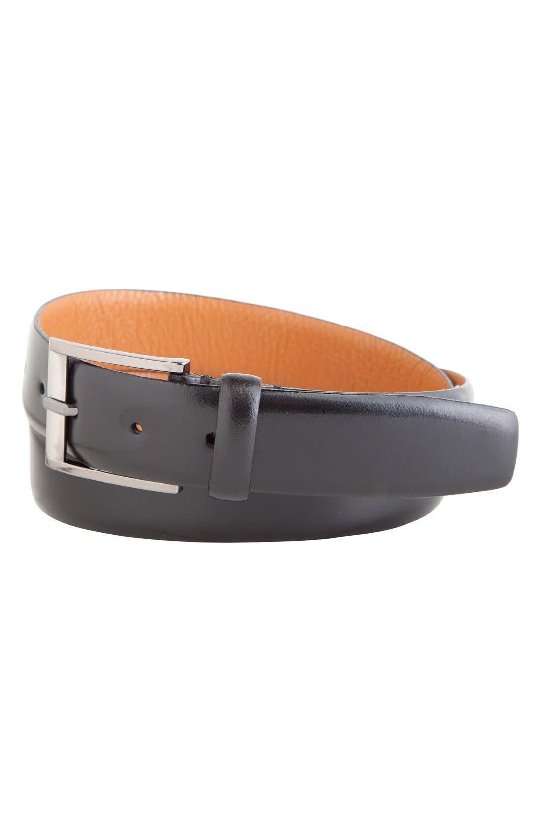 Cameron Belt,                         Main,                         color, 001