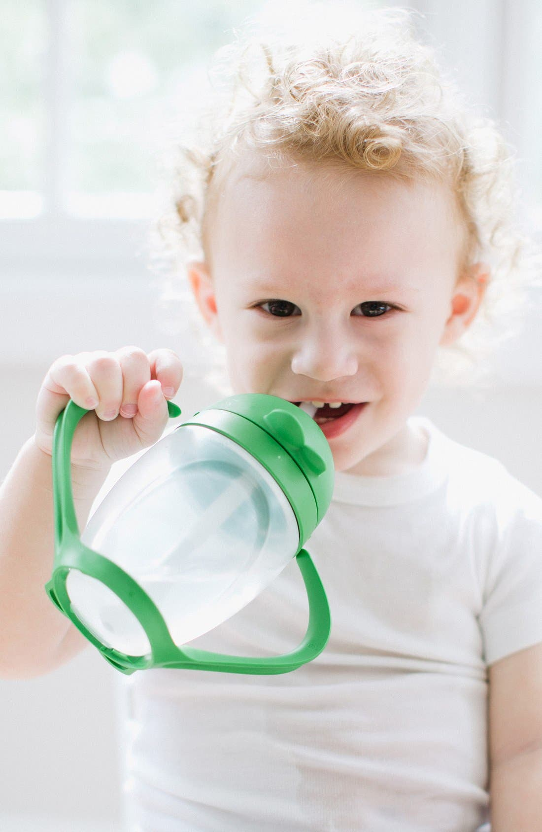 'Lollacup' Sippy Cup,                             Alternate thumbnail 2, color,                             300