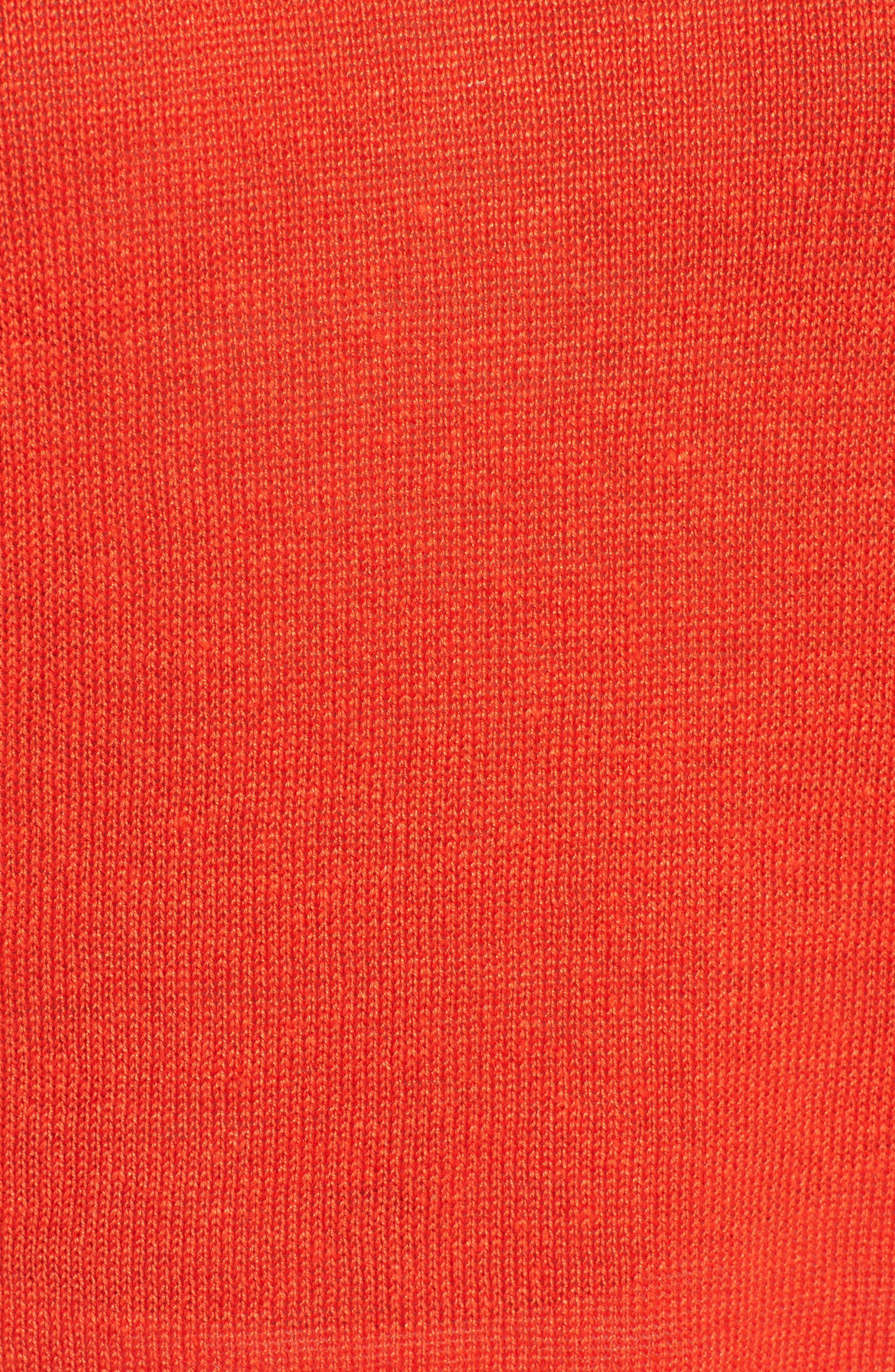 Organic Linen Sweater,                             Alternate thumbnail 20, color,