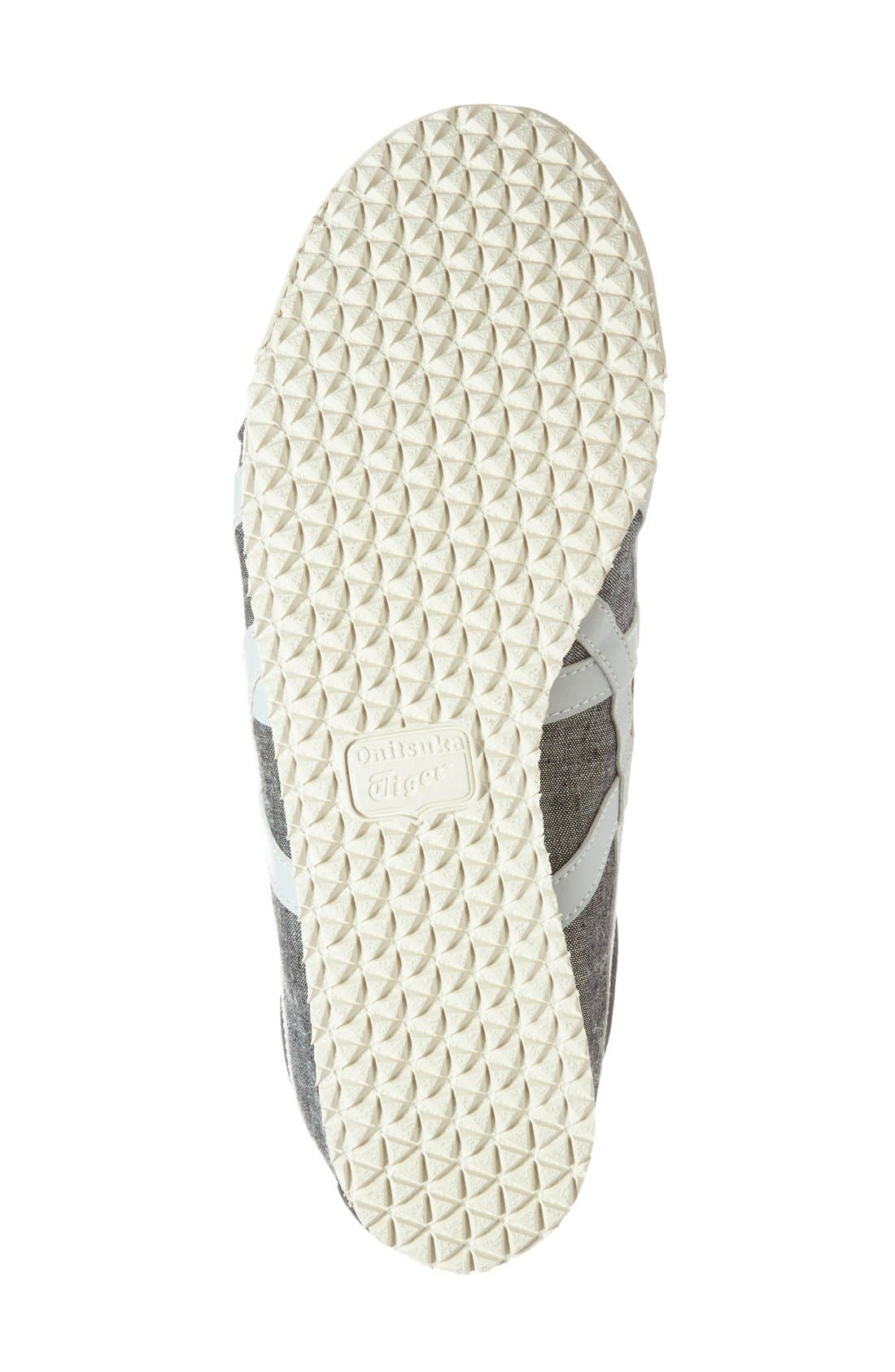 ONITSUKA TIGER<SUP>™</SUP>,                             'Mexico 66' Slip-On Sneaker,                             Alternate thumbnail 2, color,                             050