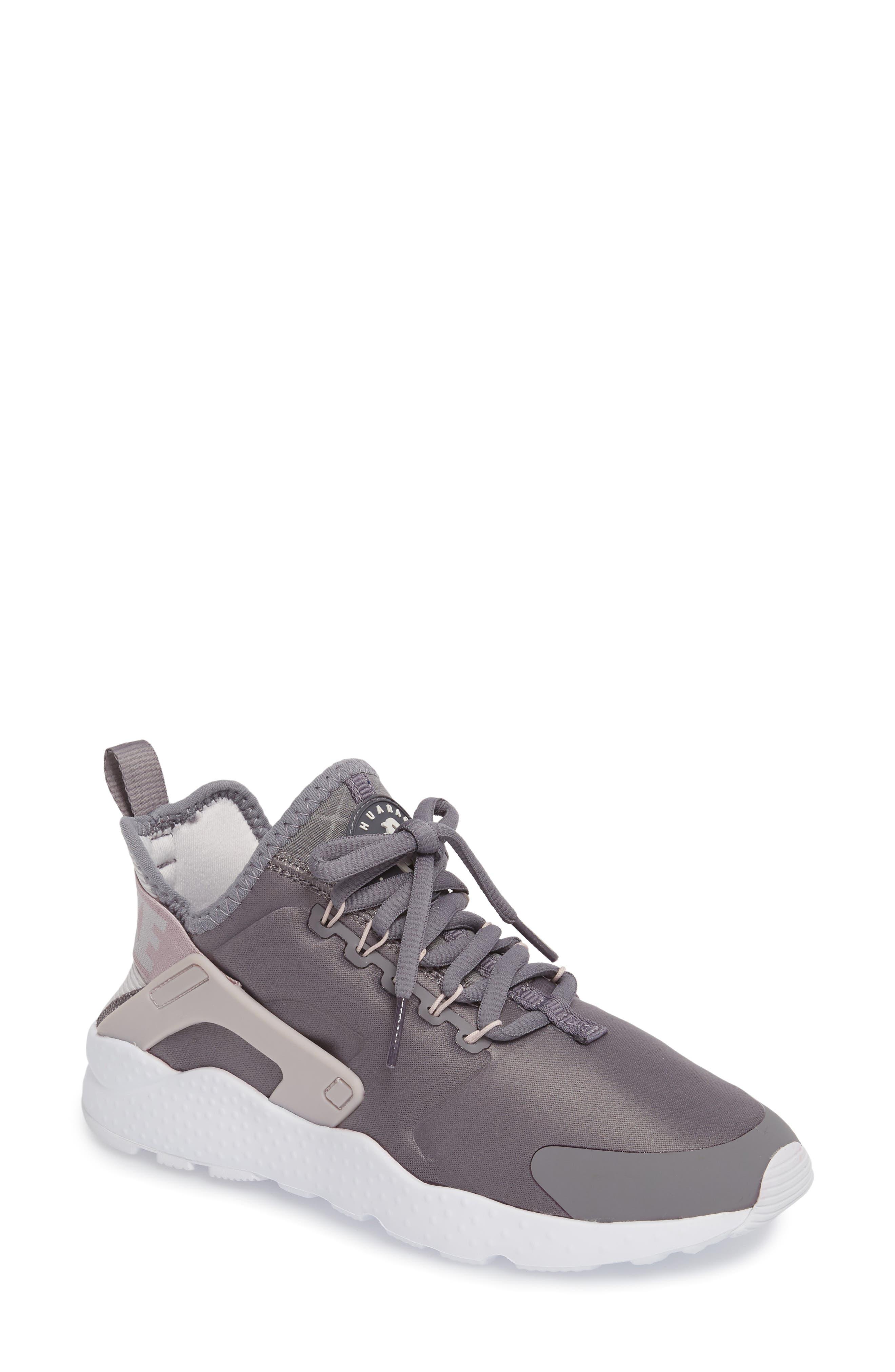 Air Huarache Sneaker,                         Main,                         color,