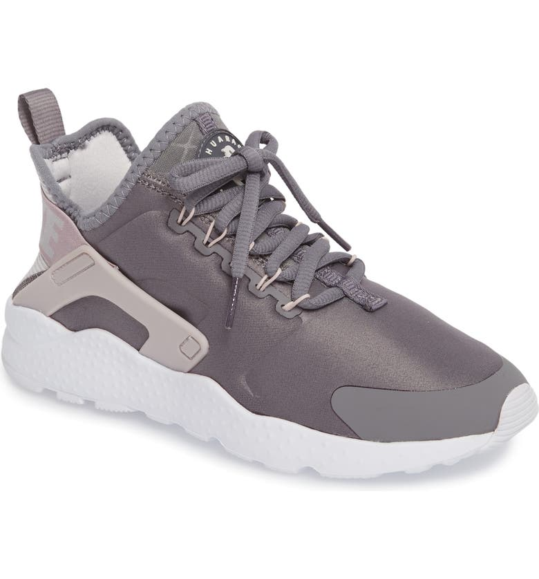 best service 4d293 12163 NIKE Air Huarache Sneaker, Main, color, 026
