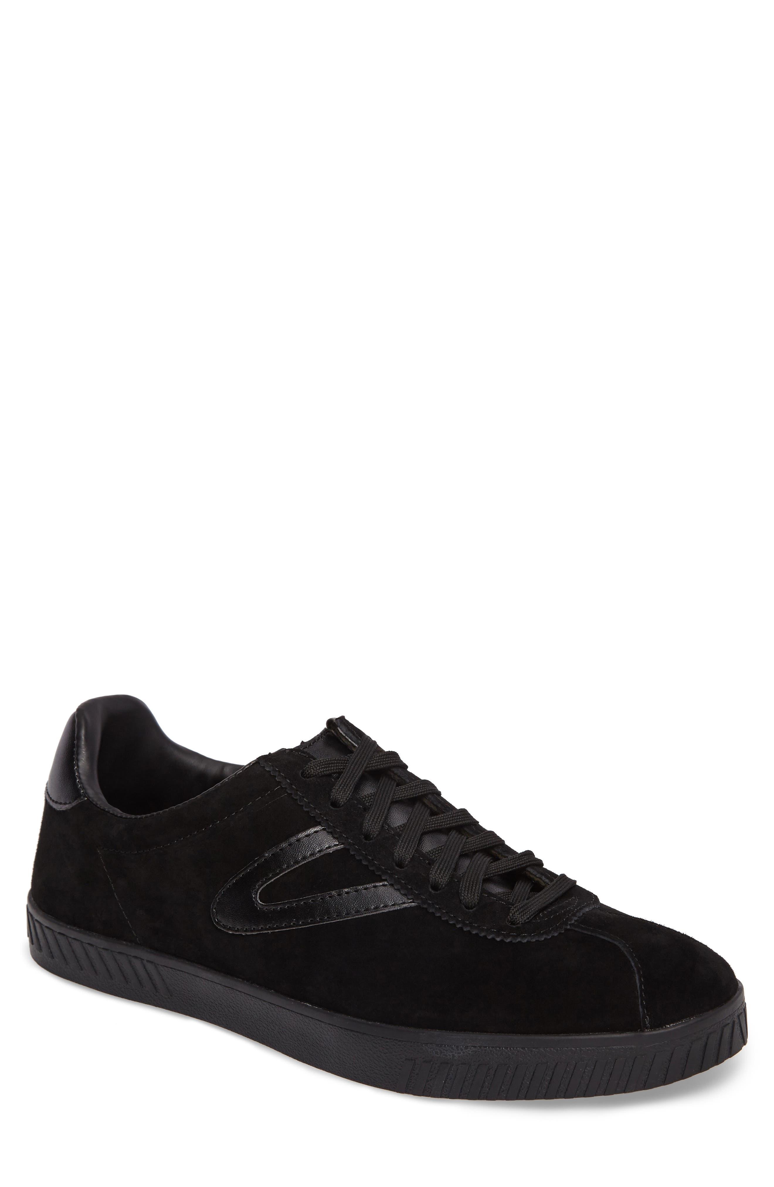 Camden 3 Sneaker,                             Main thumbnail 1, color,                             001