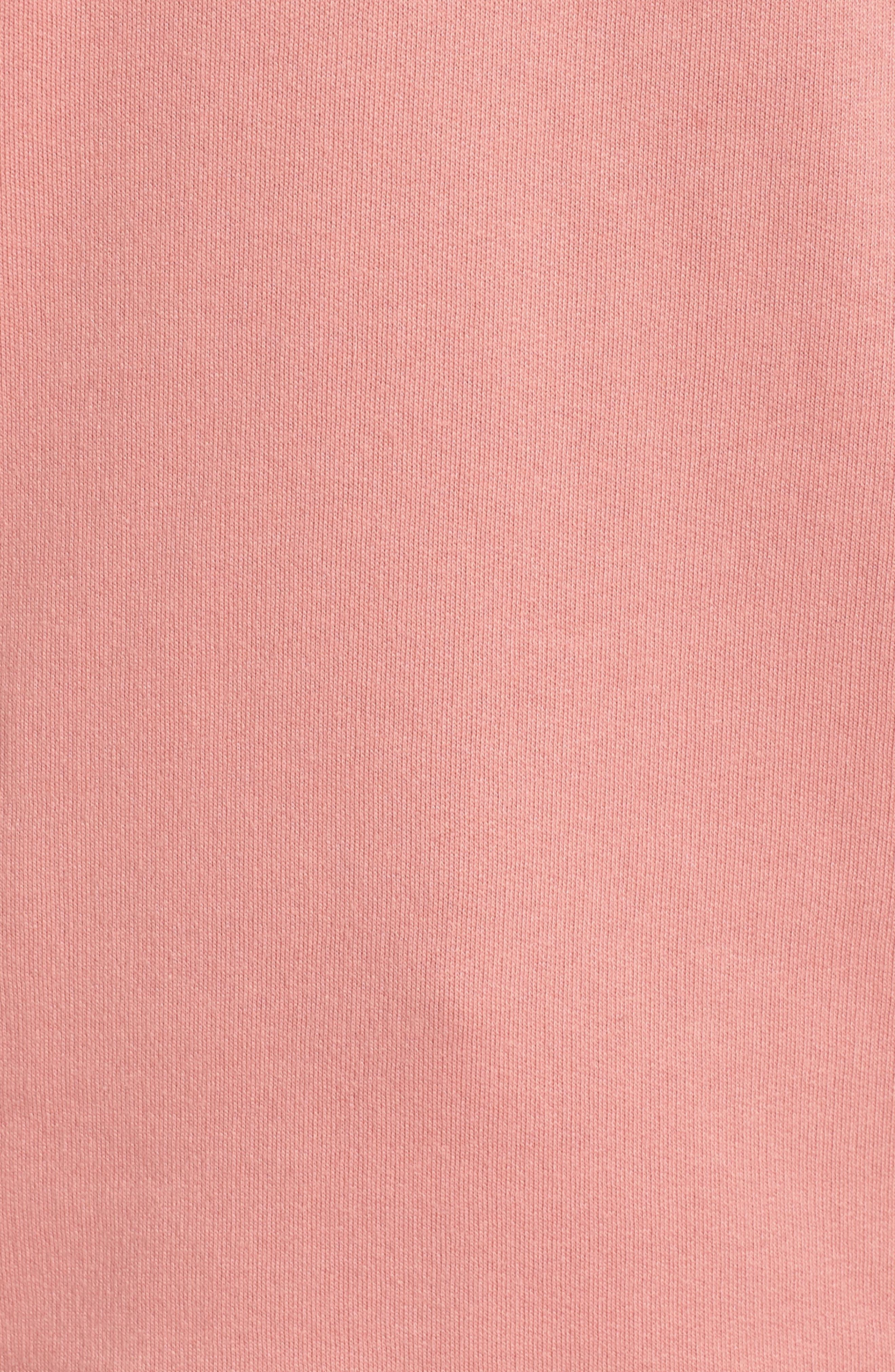 Babes Who Brunch Sweatshirt,                             Alternate thumbnail 5, color,                             955