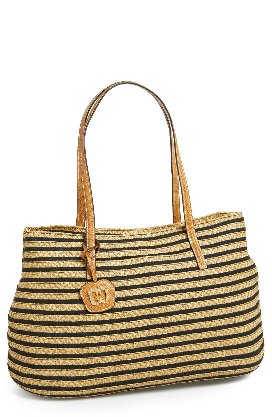 'Dame - Brooke' Tote,                         Main,                         color,
