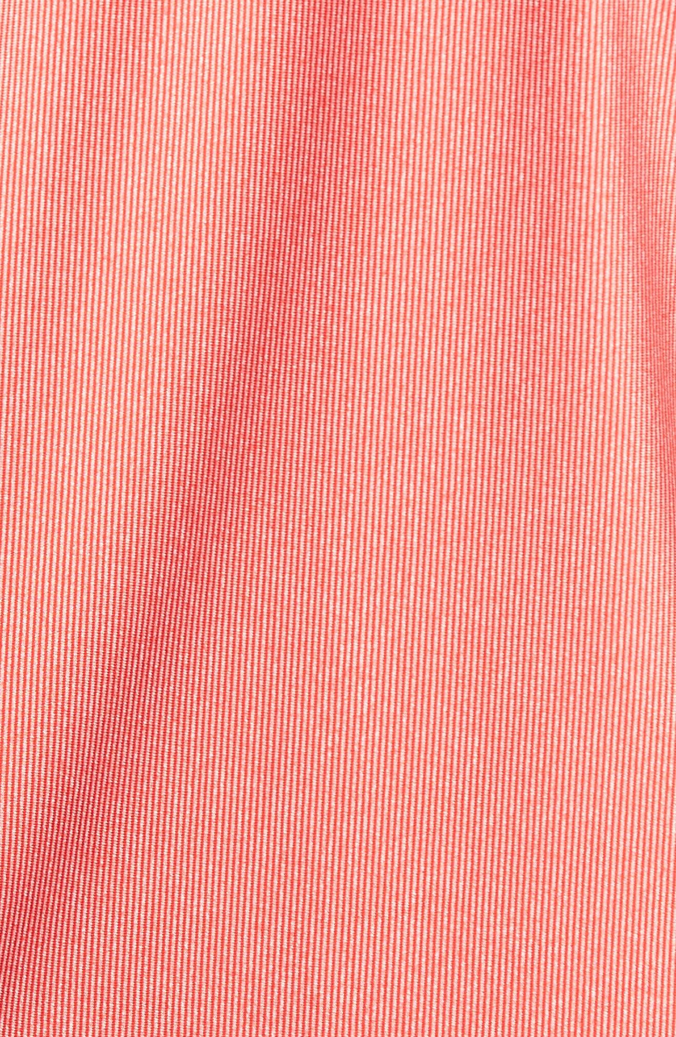 Cunningham Polo,                             Alternate thumbnail 35, color,