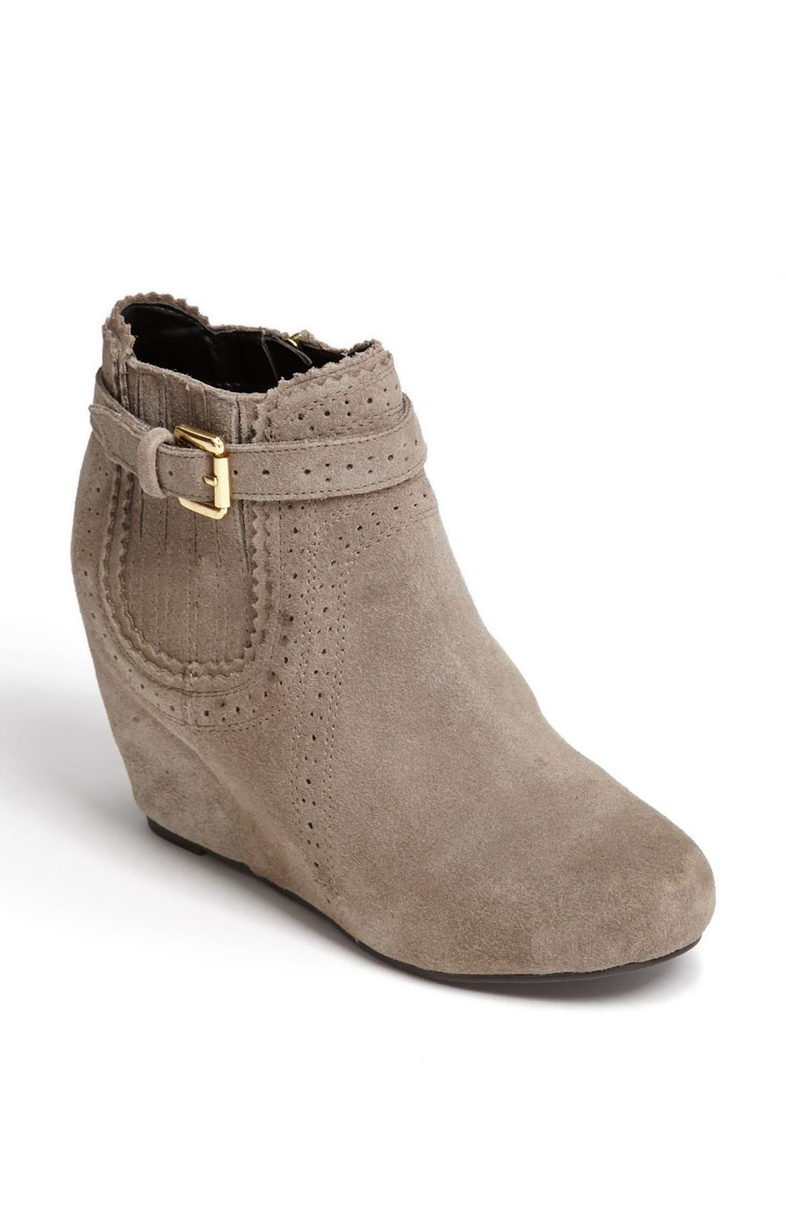 DV by Dolce Vita 'Parkers' Boot,                             Main thumbnail 2, color,