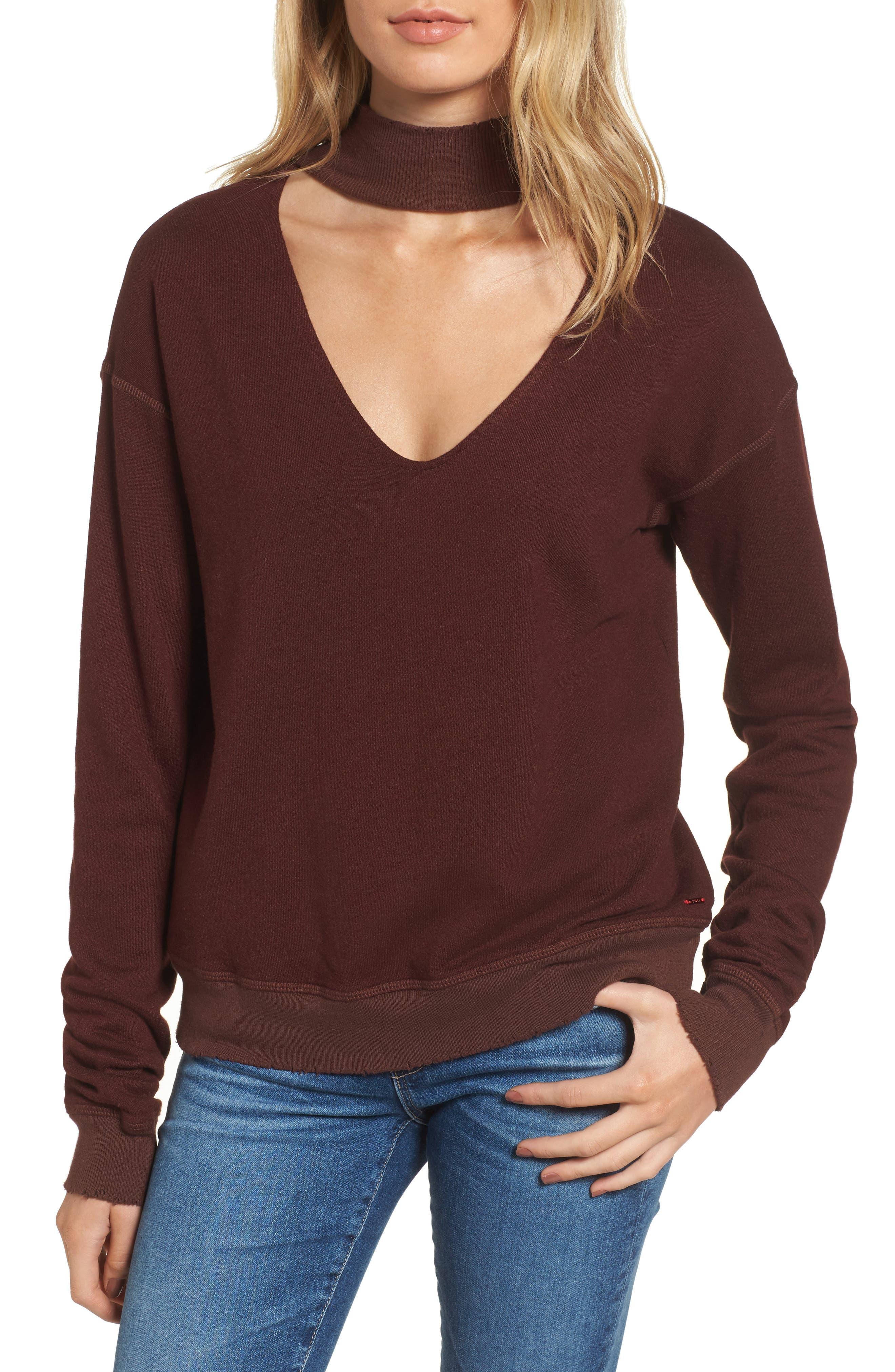 Bae Sweatshirt,                         Main,                         color, 930