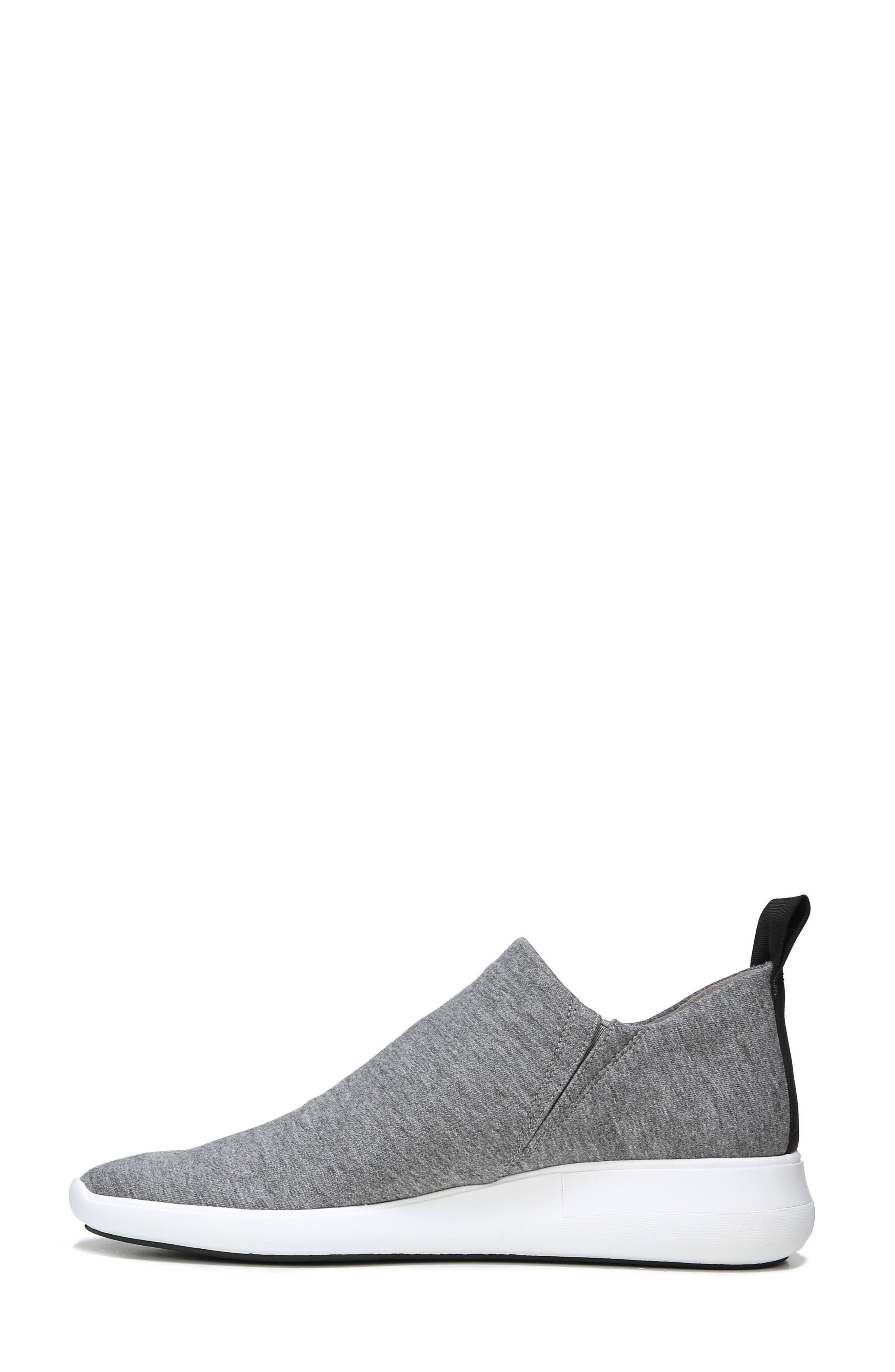 Marlow Slip-On Sneaker,                             Alternate thumbnail 7, color,
