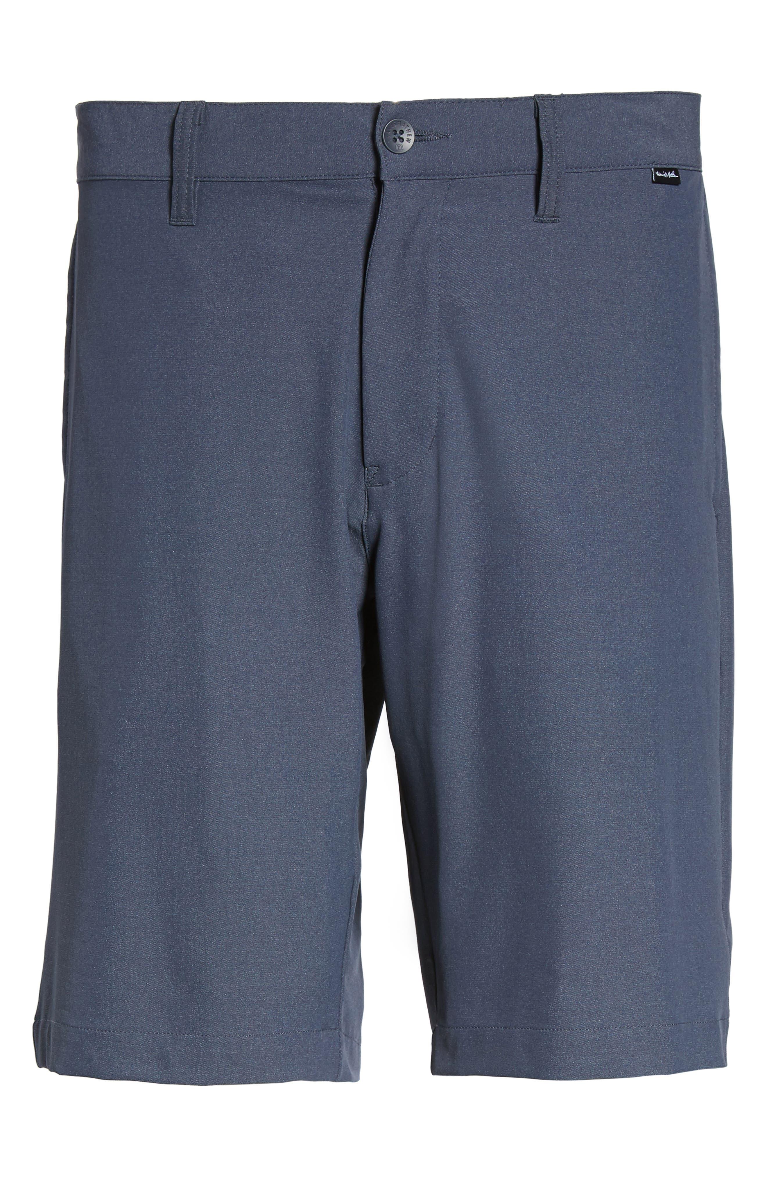 Templeton Shorts,                             Alternate thumbnail 6, color,