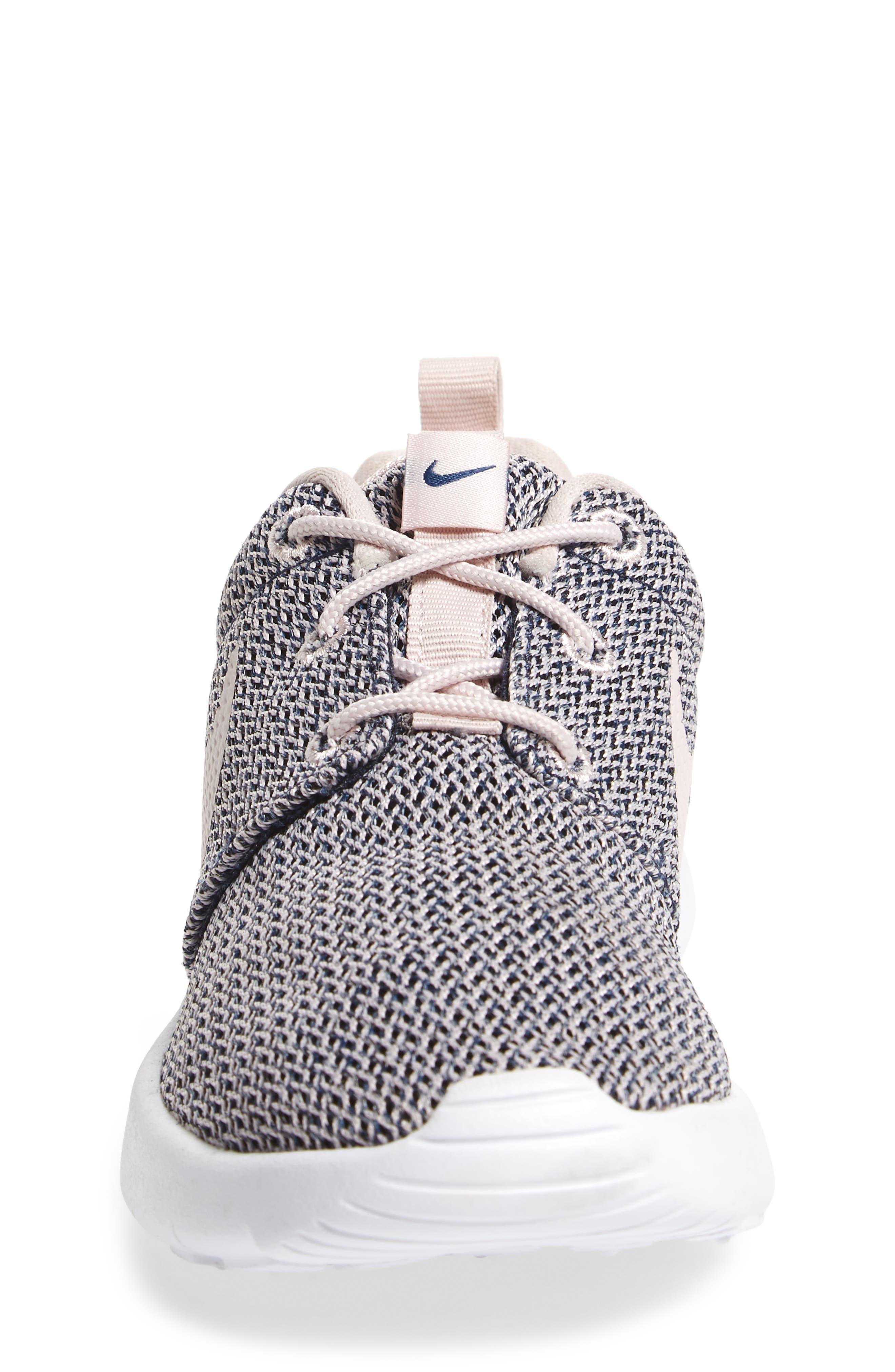 'Roshe Run' Athletic Shoe,                             Alternate thumbnail 151, color,