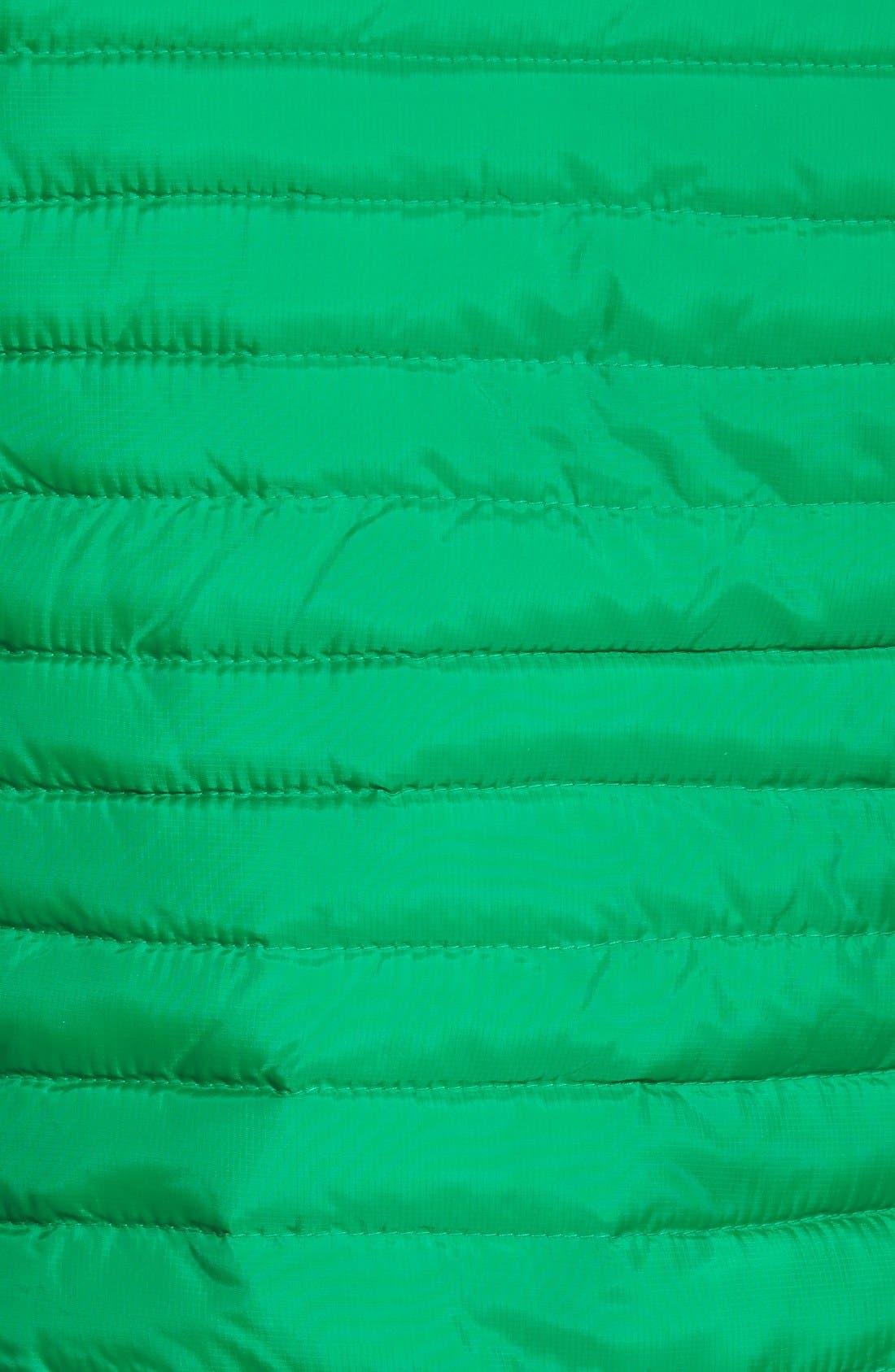 'Sport' Insulated Vest,                             Alternate thumbnail 5, color,                             399