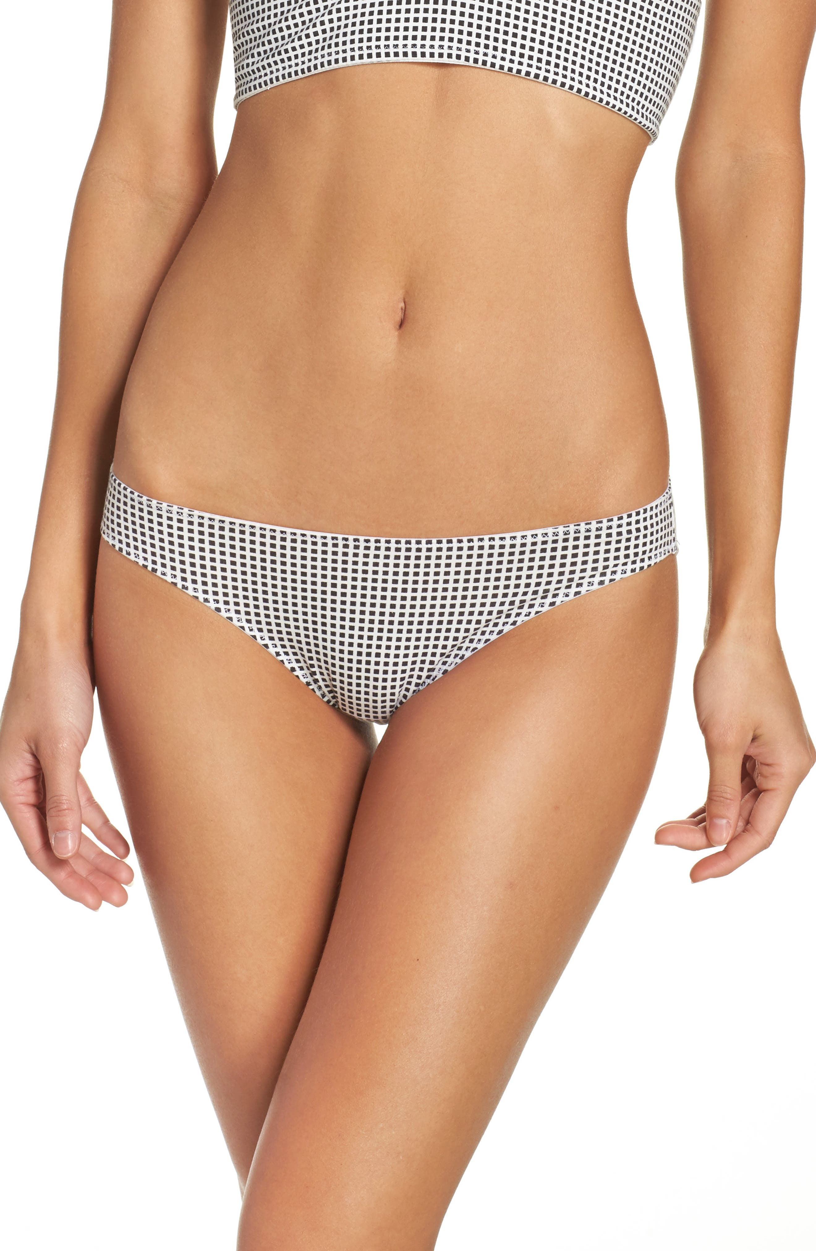 Jersey Bikini,                             Main thumbnail 1, color,                             002