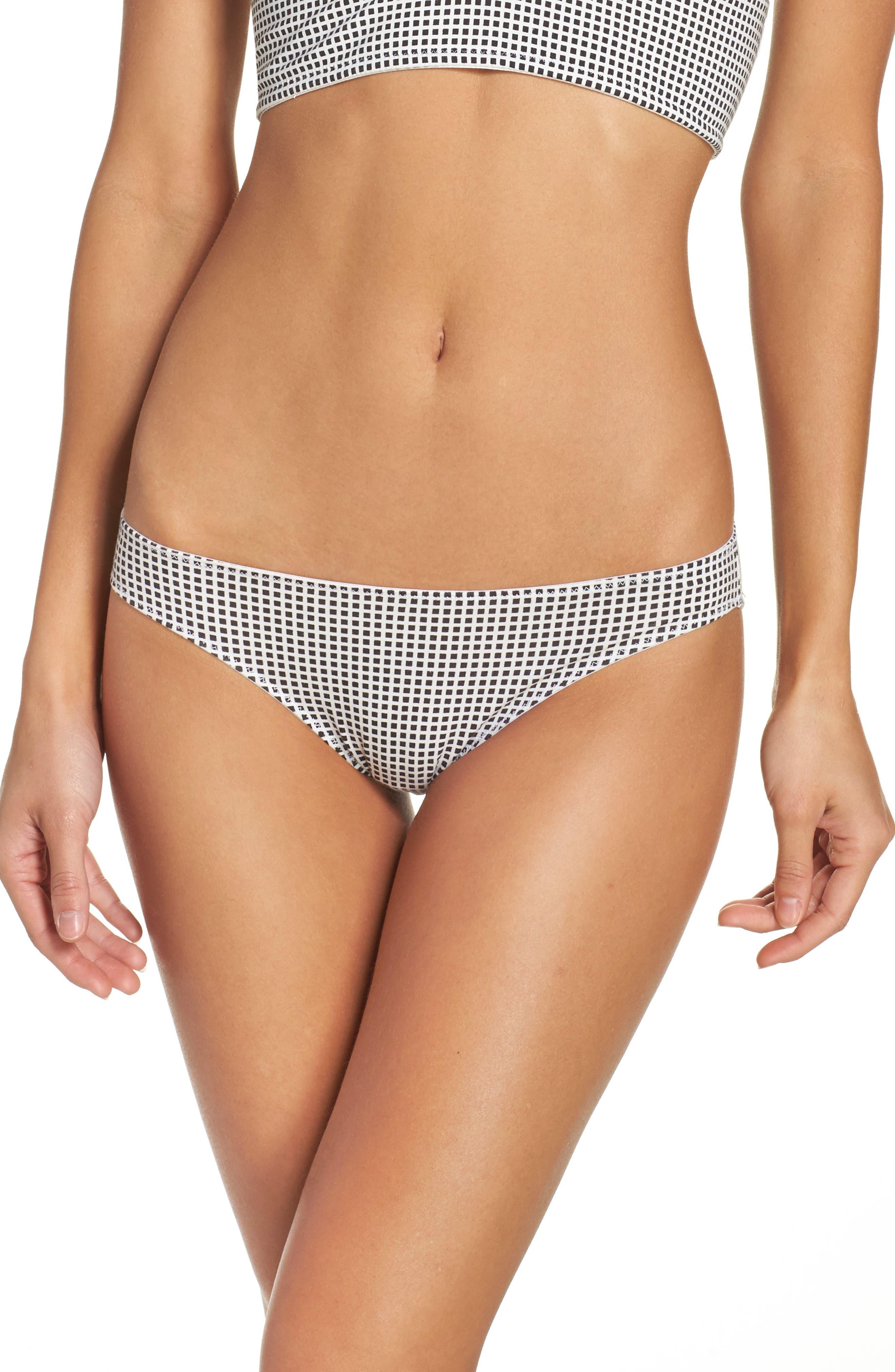 Jersey Bikini,                         Main,                         color, 002
