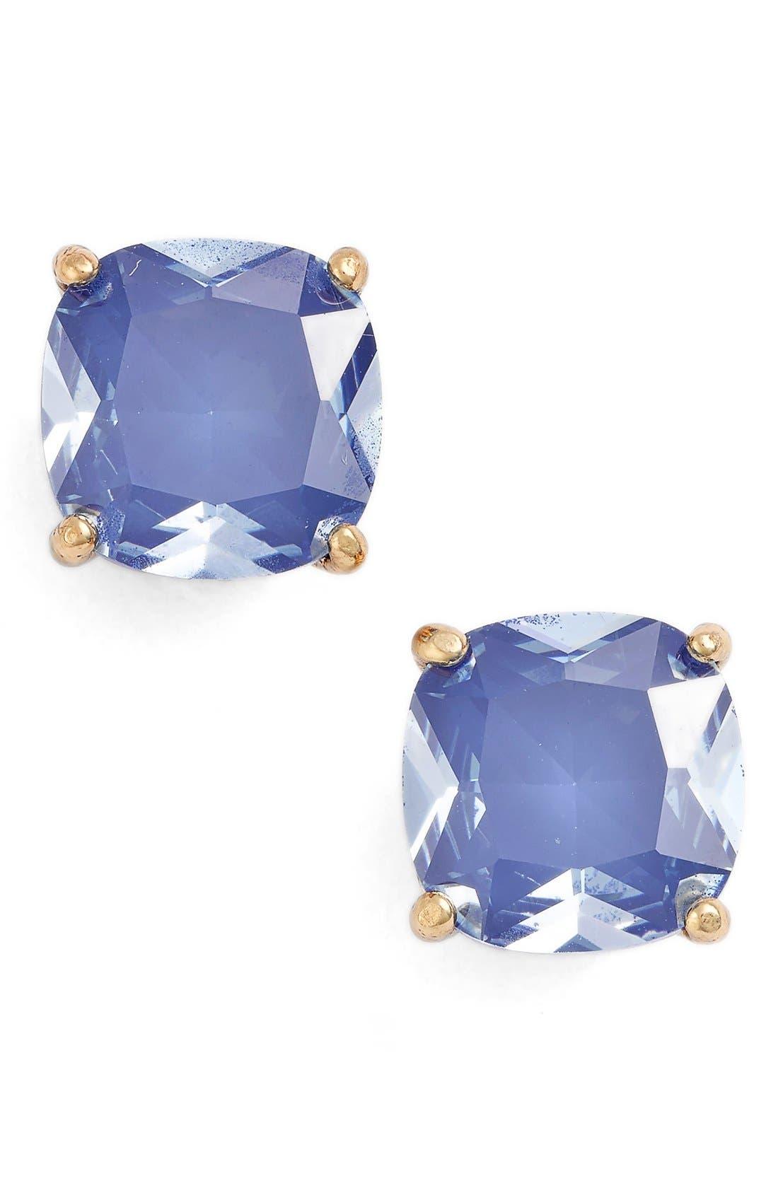 mini stud earrings,                             Main thumbnail 7, color,