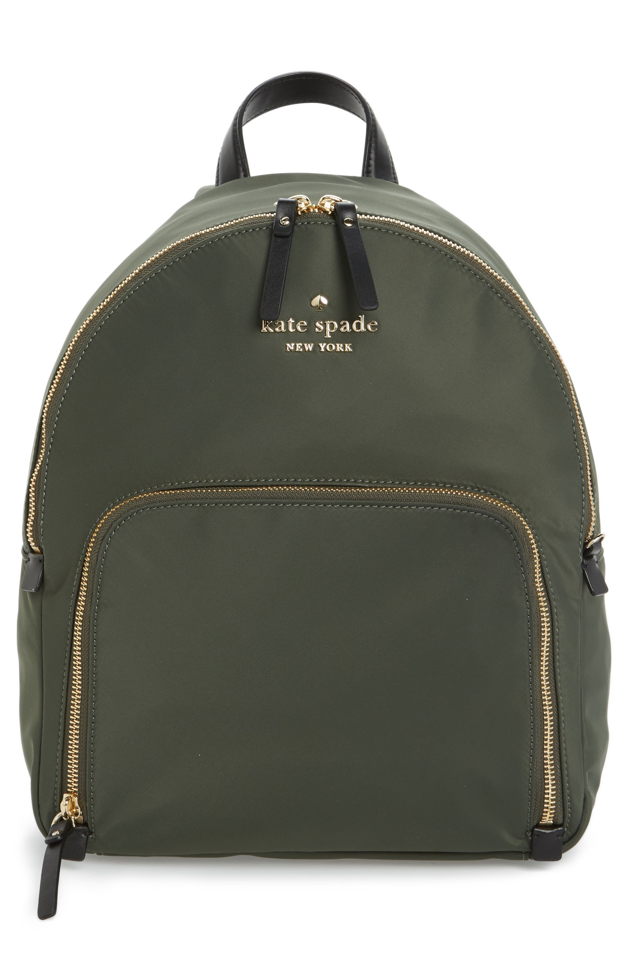 watson lane - hartley nylon backpack,                             Main thumbnail 1, color,                             316