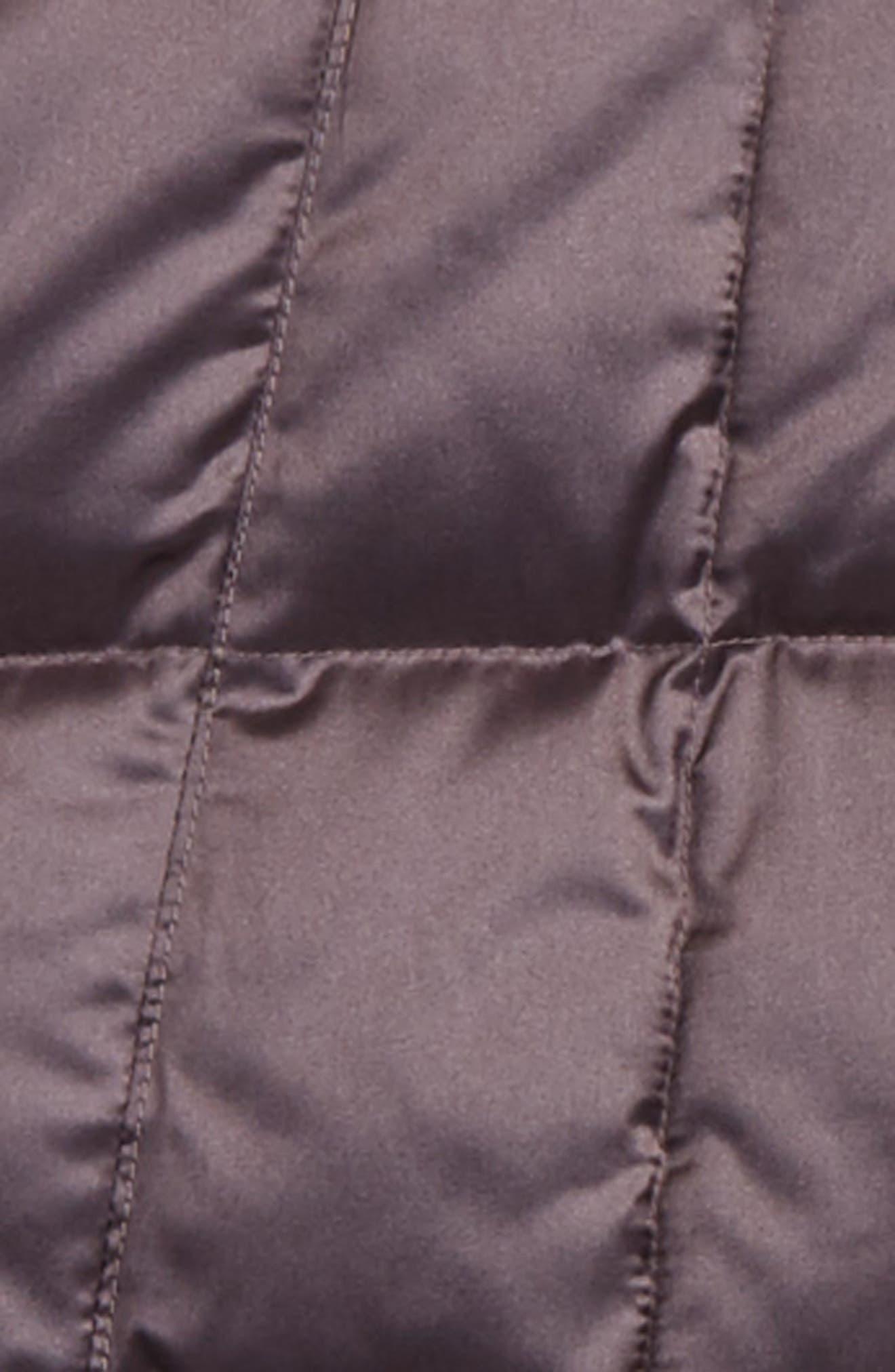 Aconcagua Down Jacket,                             Alternate thumbnail 6, color,