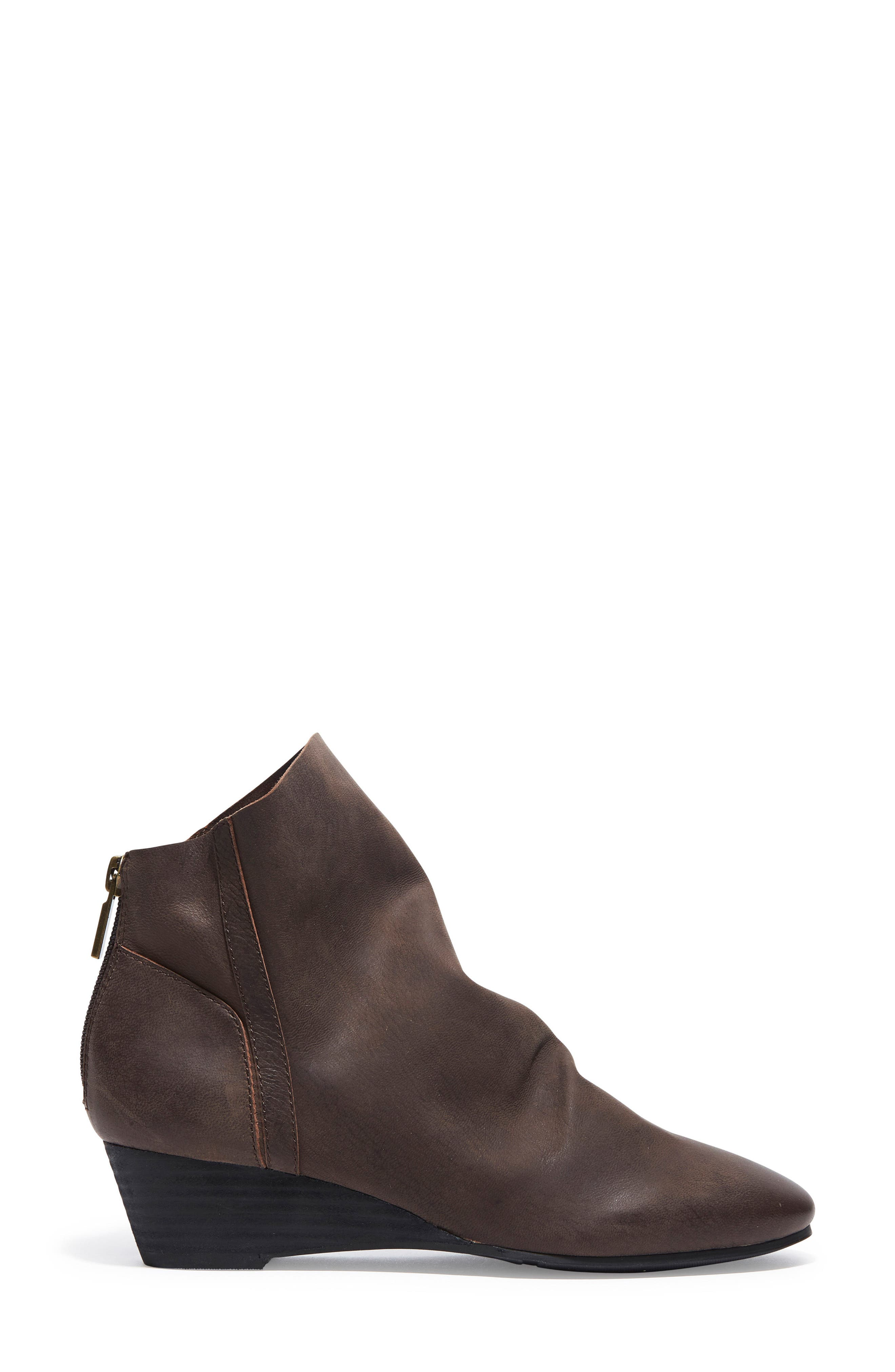 Montana Slouchy Bootie,                             Alternate thumbnail 12, color,