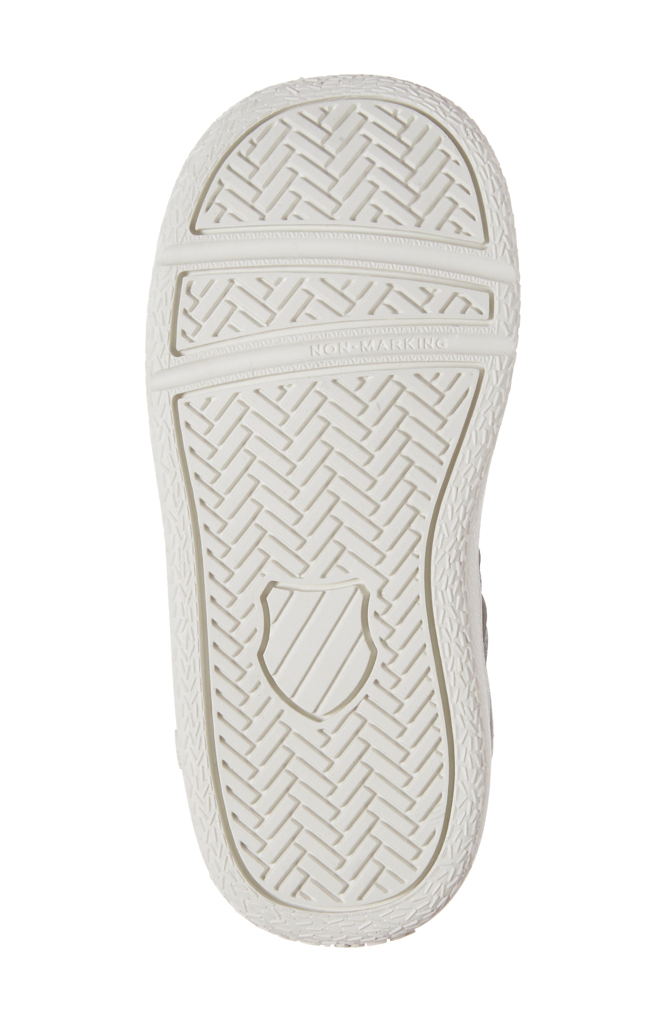 Classic VN Sneaker,                             Alternate thumbnail 6, color,                             075
