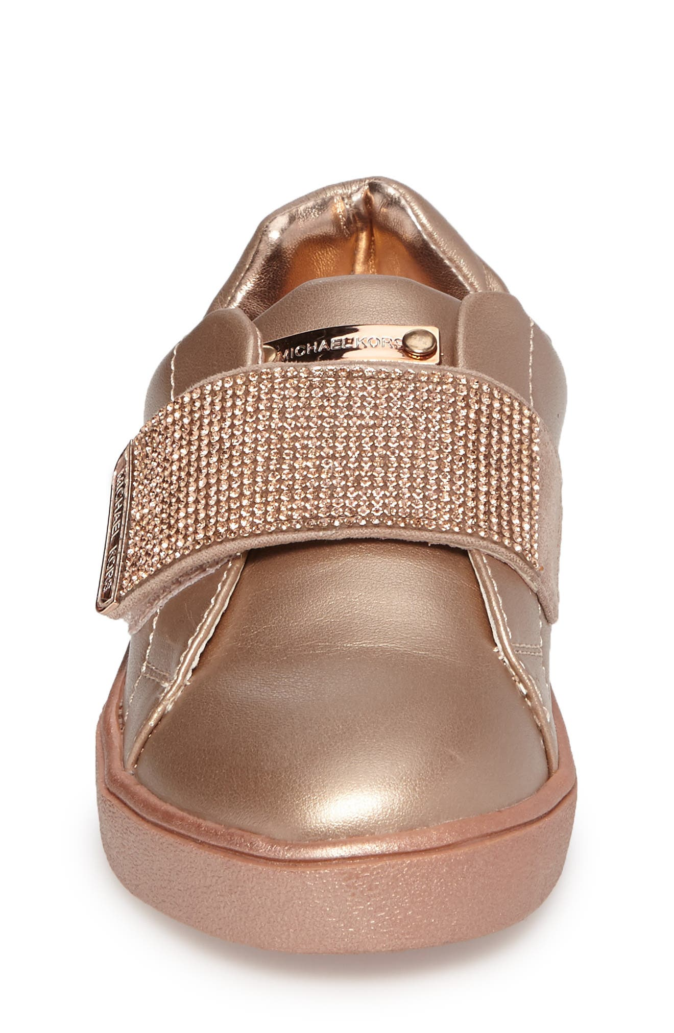 Ivy Candy Sneaker,                             Alternate thumbnail 11, color,
