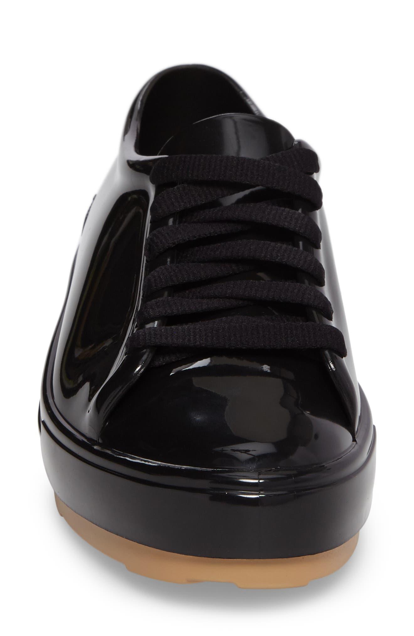 Be Sneaker,                             Alternate thumbnail 4, color,                             009