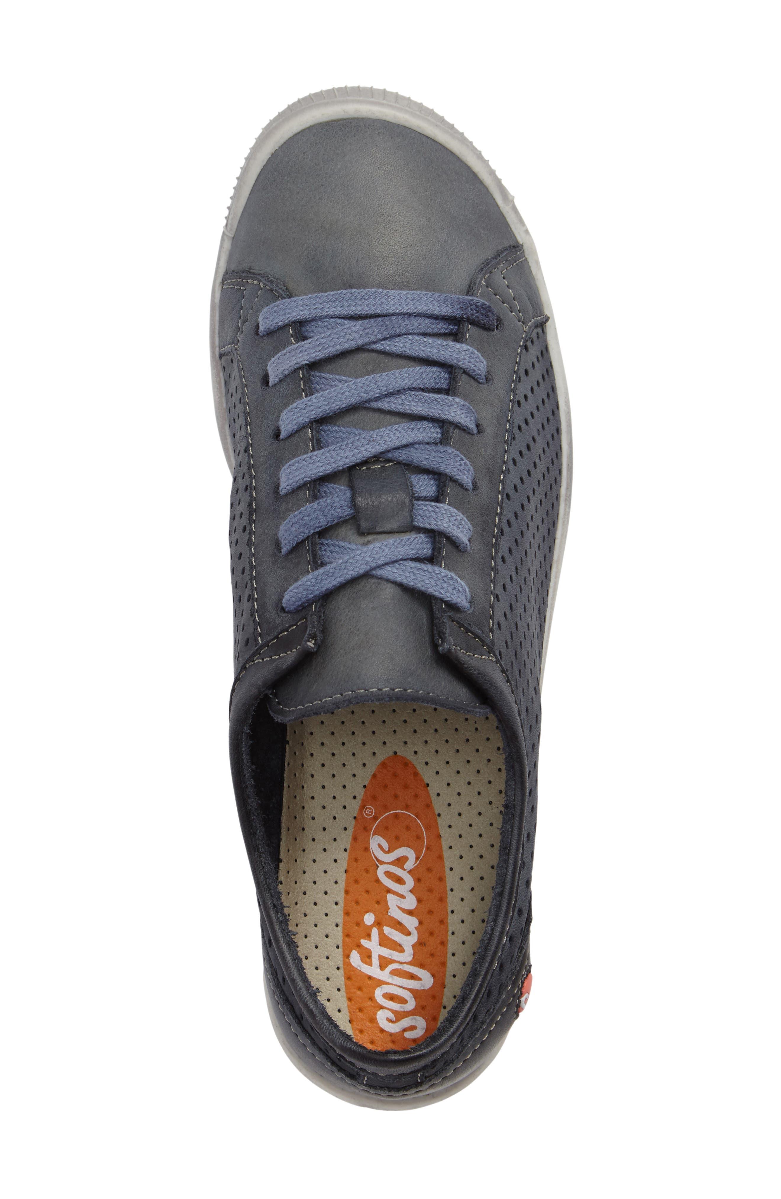 Ica Sneaker,                             Alternate thumbnail 23, color,