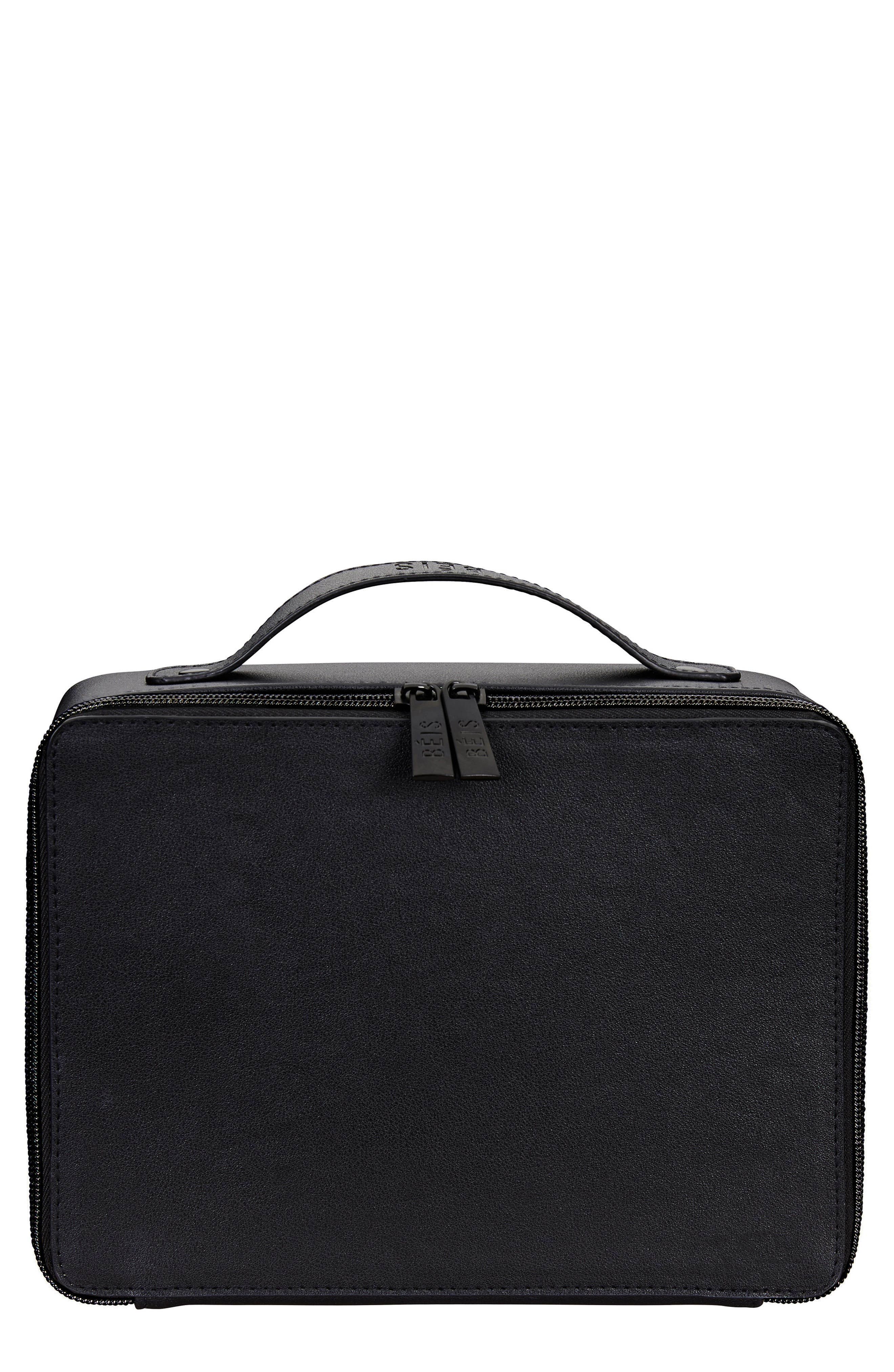 Travel Cosmetics Case by Beis