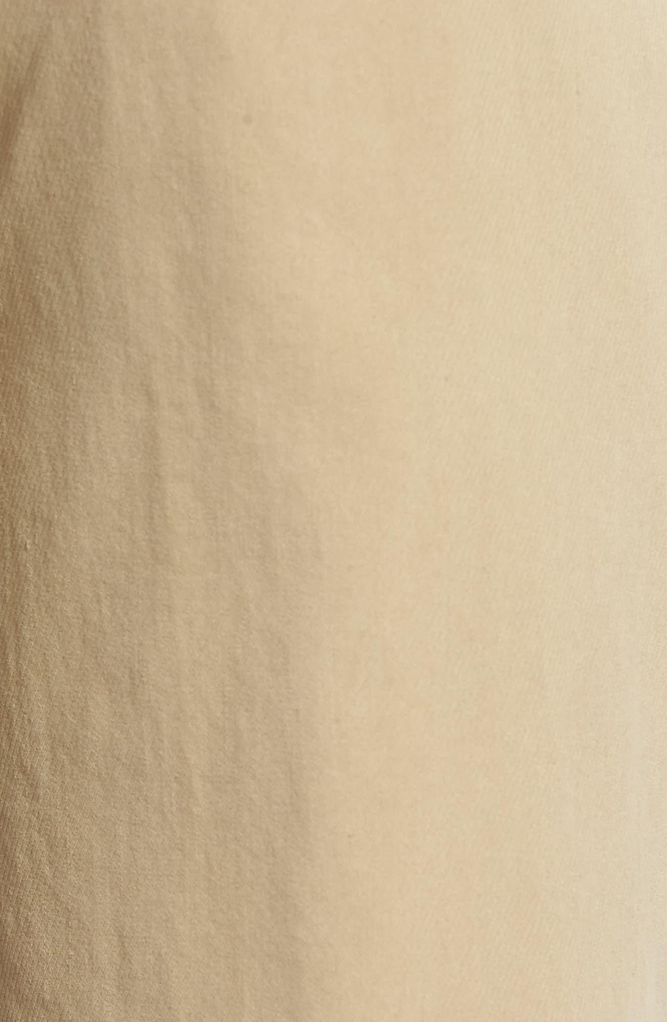St. Thomas Pleated Shorts,                             Alternate thumbnail 23, color,