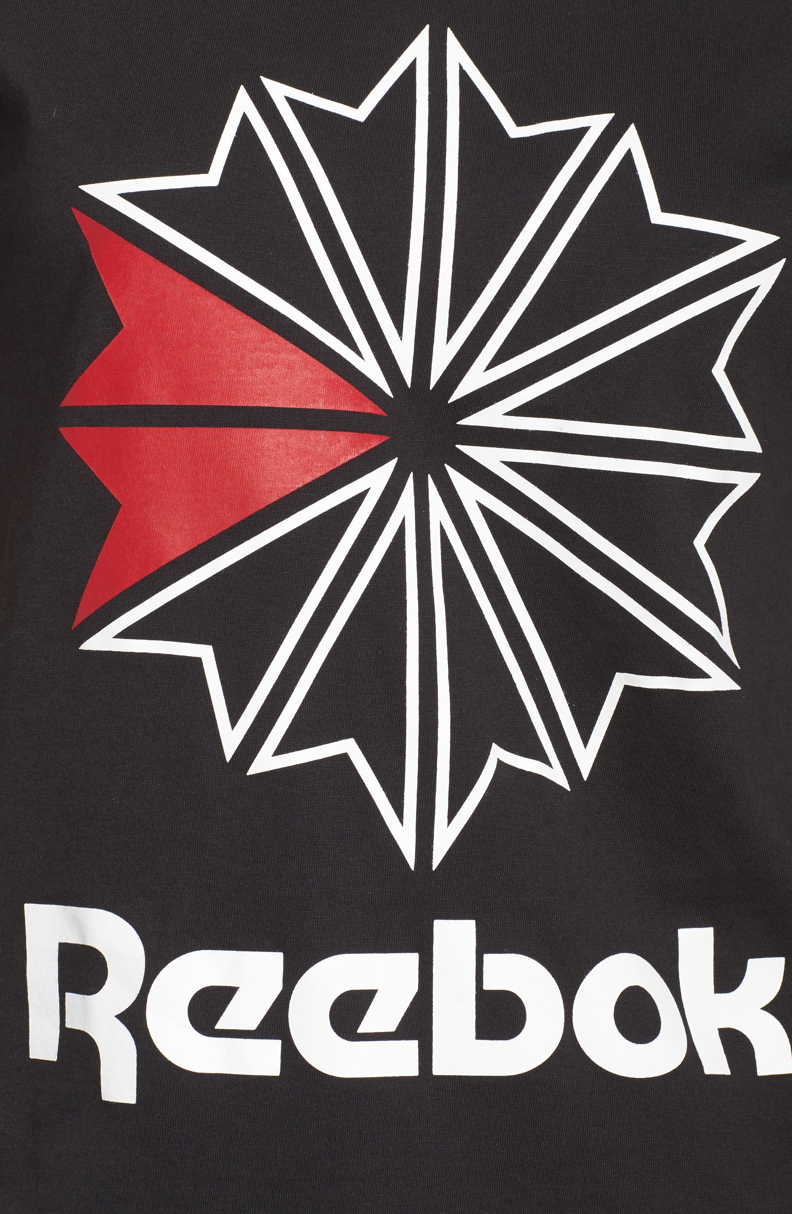 Graphic Logo Tee,                             Alternate thumbnail 32, color,