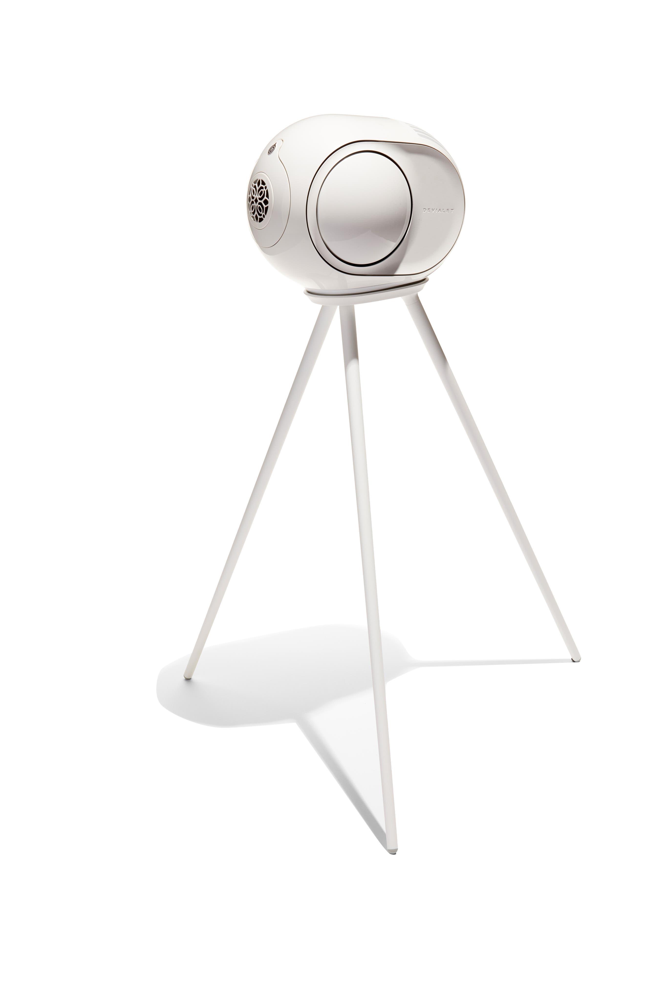 Phantom Reactor 600 Wireless Speaker,                             Alternate thumbnail 2, color,                             WHITE