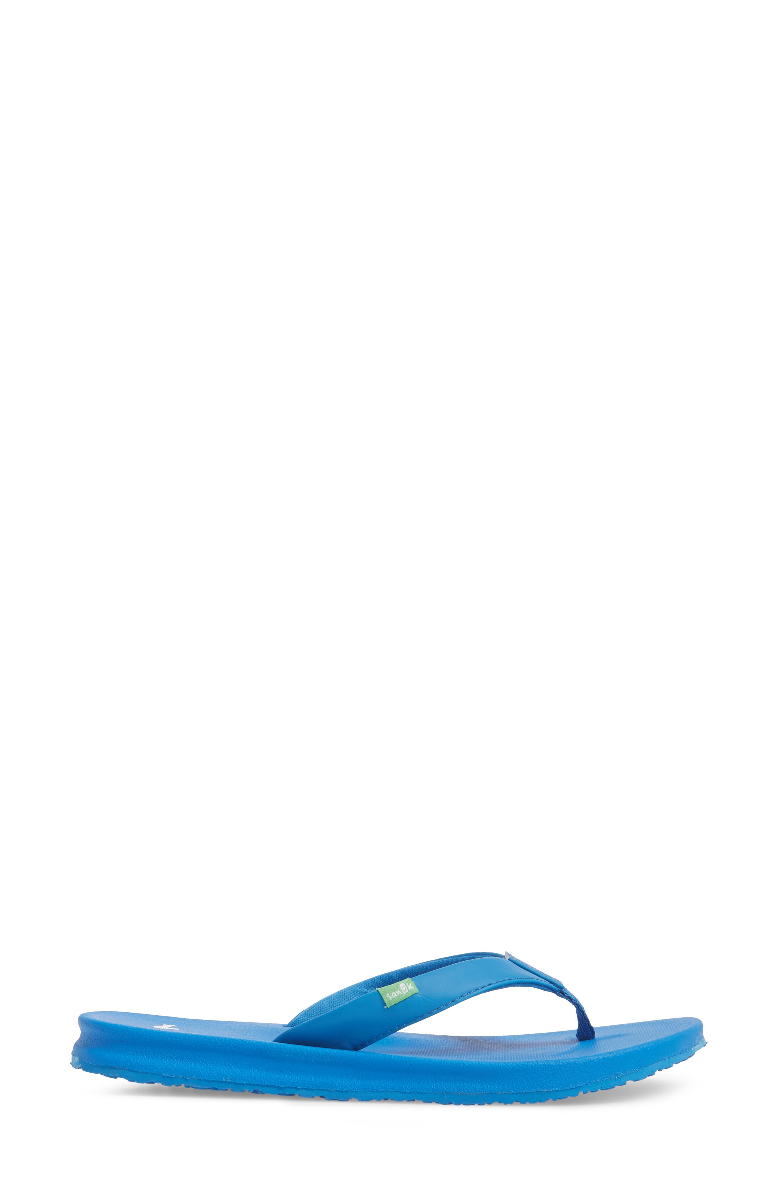 'Yoga Sling 2' Sandal,                             Alternate thumbnail 3, color,                             434