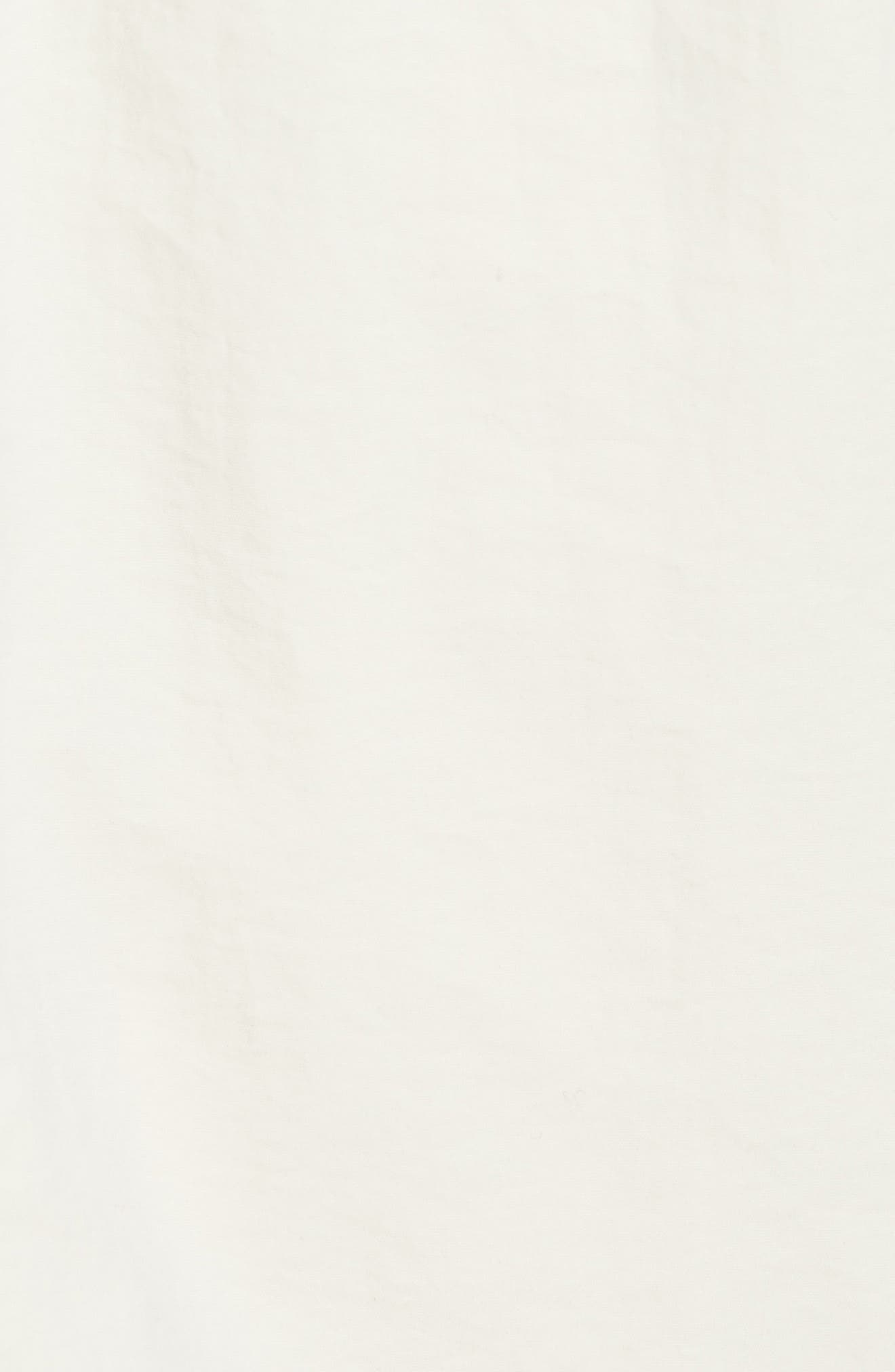 Wrinkled Chore Jacket,                             Alternate thumbnail 6, color,                             062