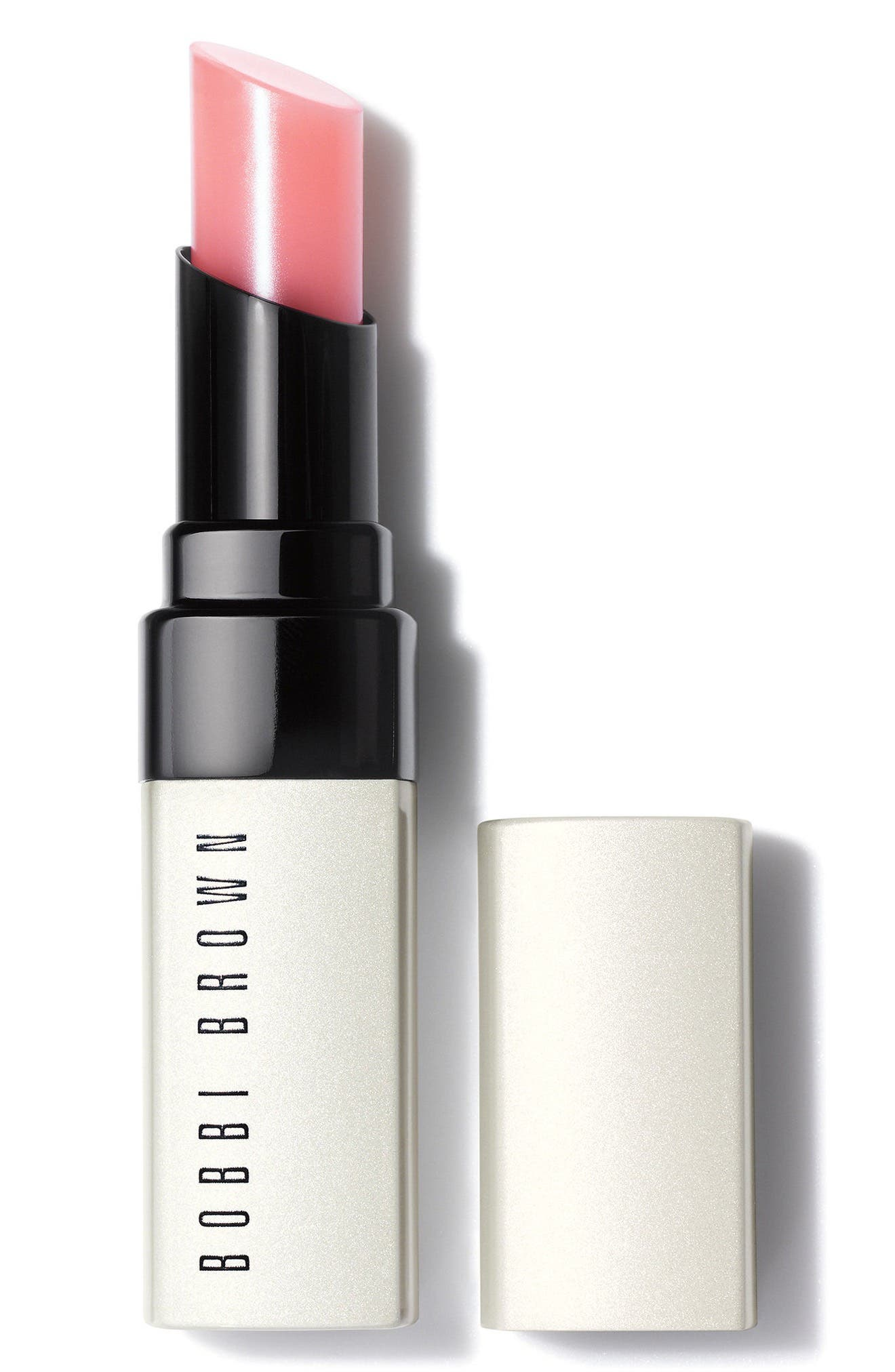 Extra Lip Tint,                         Main,                         color, BARE PINK